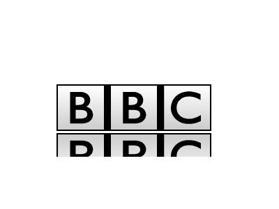 bbc.1.u.png