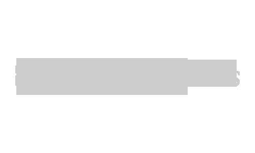 Harper Collins (Trans).png