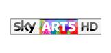 sky_arts_HD.png_1747086460.png
