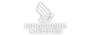 SingaporeAirlines.png