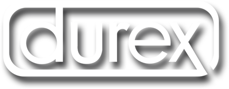 xdurex-logo-big.png.pagespeed.ic._XXPM1DksE.png