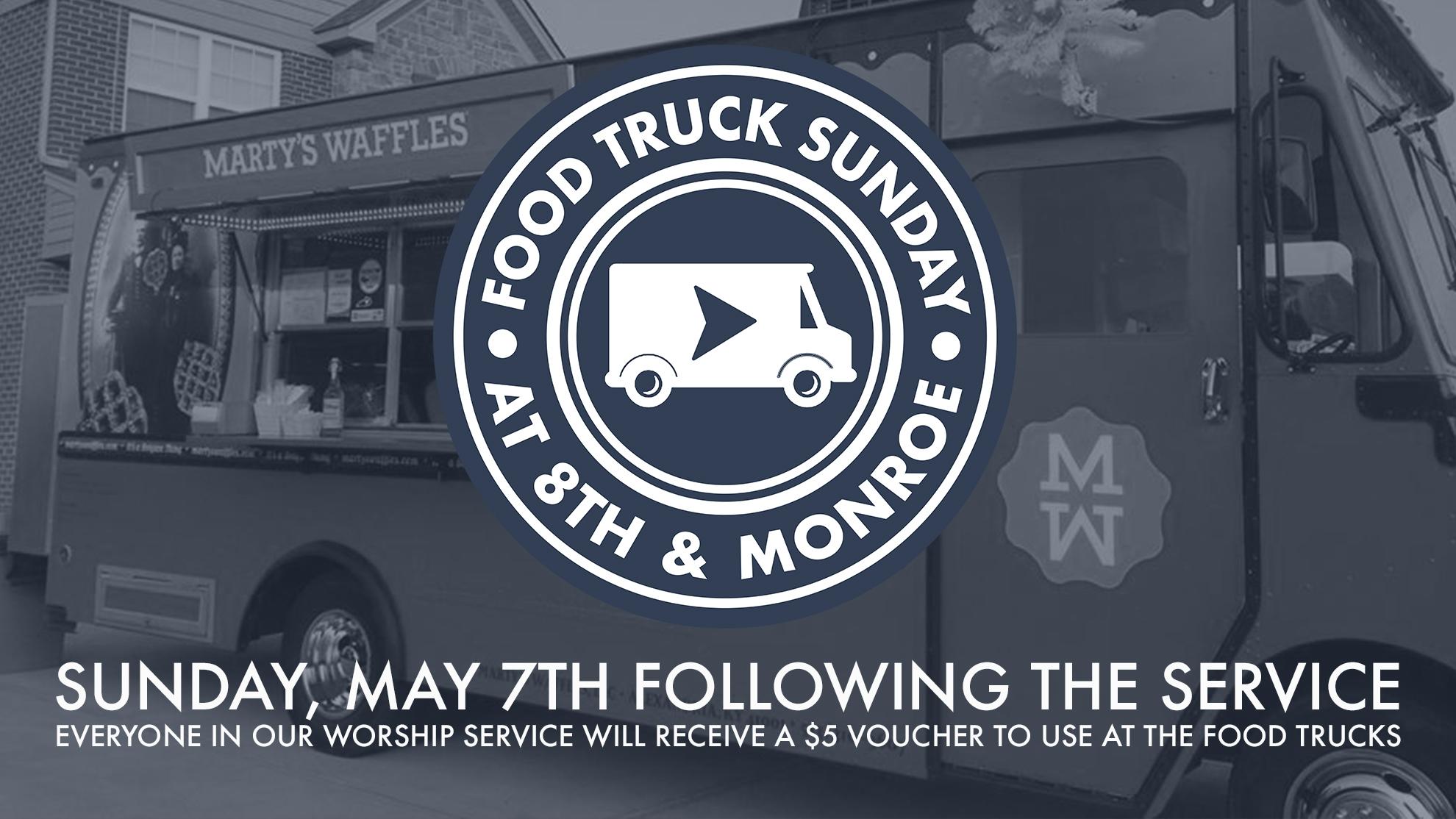 Food Truck Sunday slide.jpg