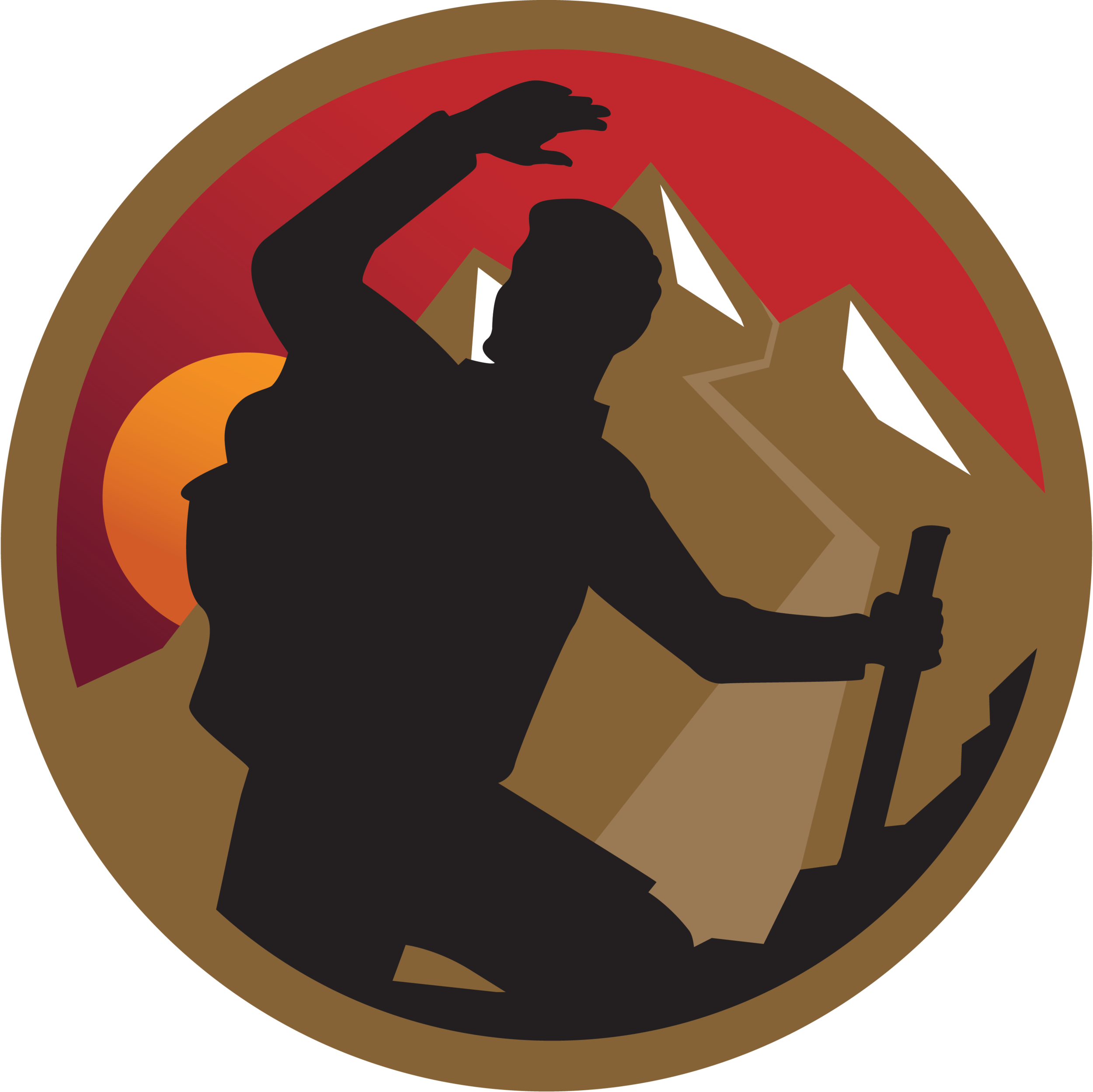 TrailLife-Logo.png
