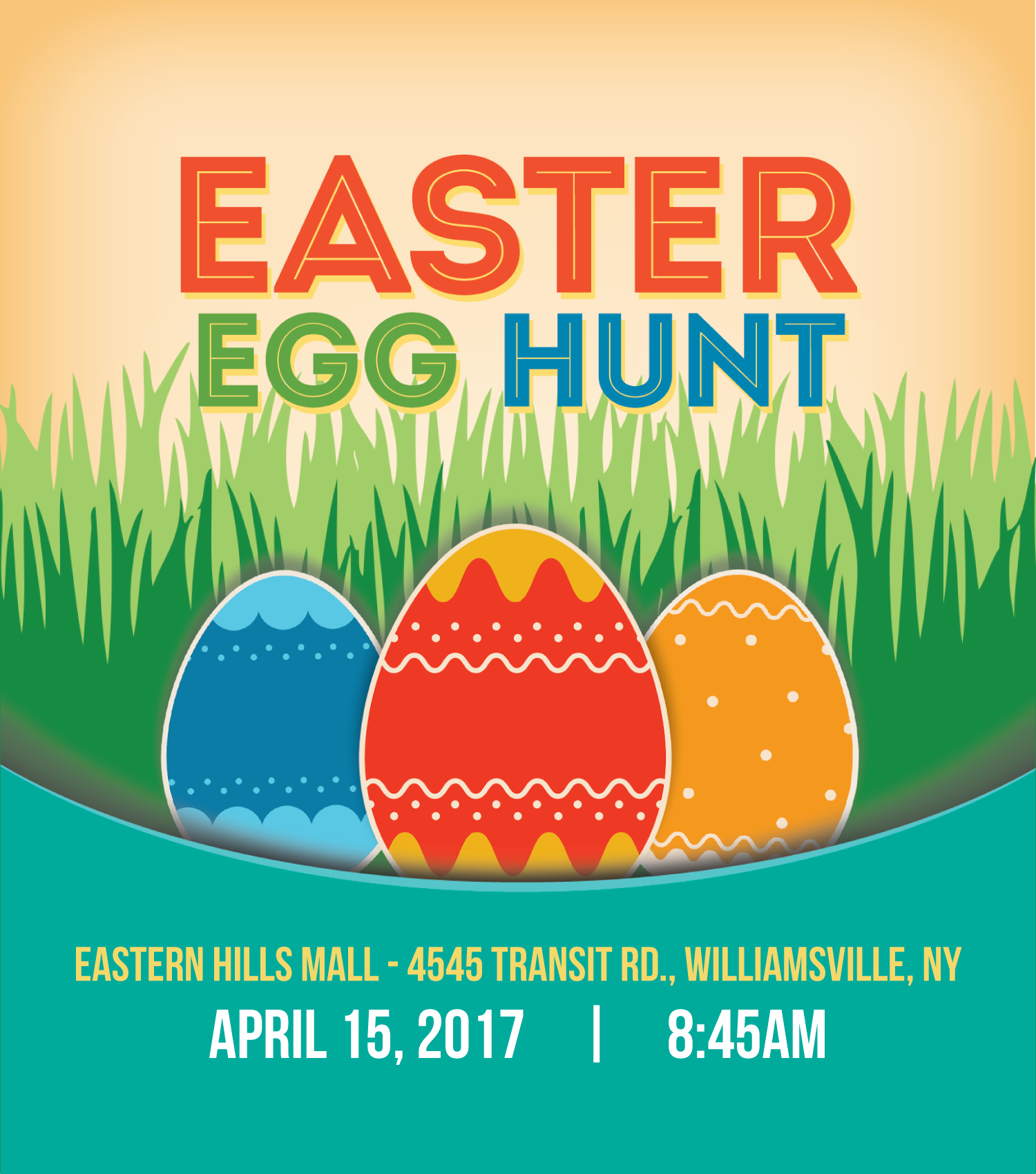 Egg-Hunt-2017-Form-Pic.png
