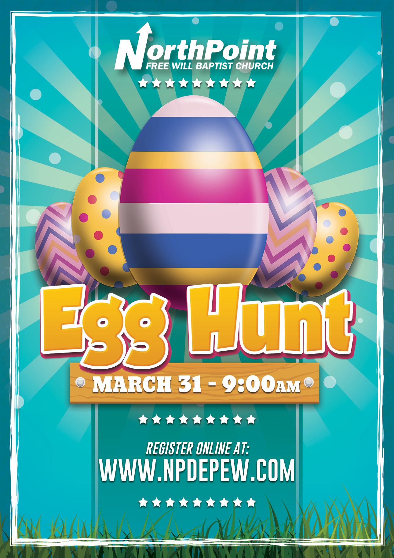 Egg-Hunt-Flyer.png