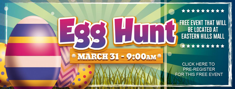 Egg-Hunt-Banner-2018.png