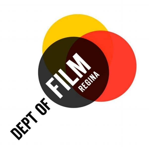 U of R Film Department