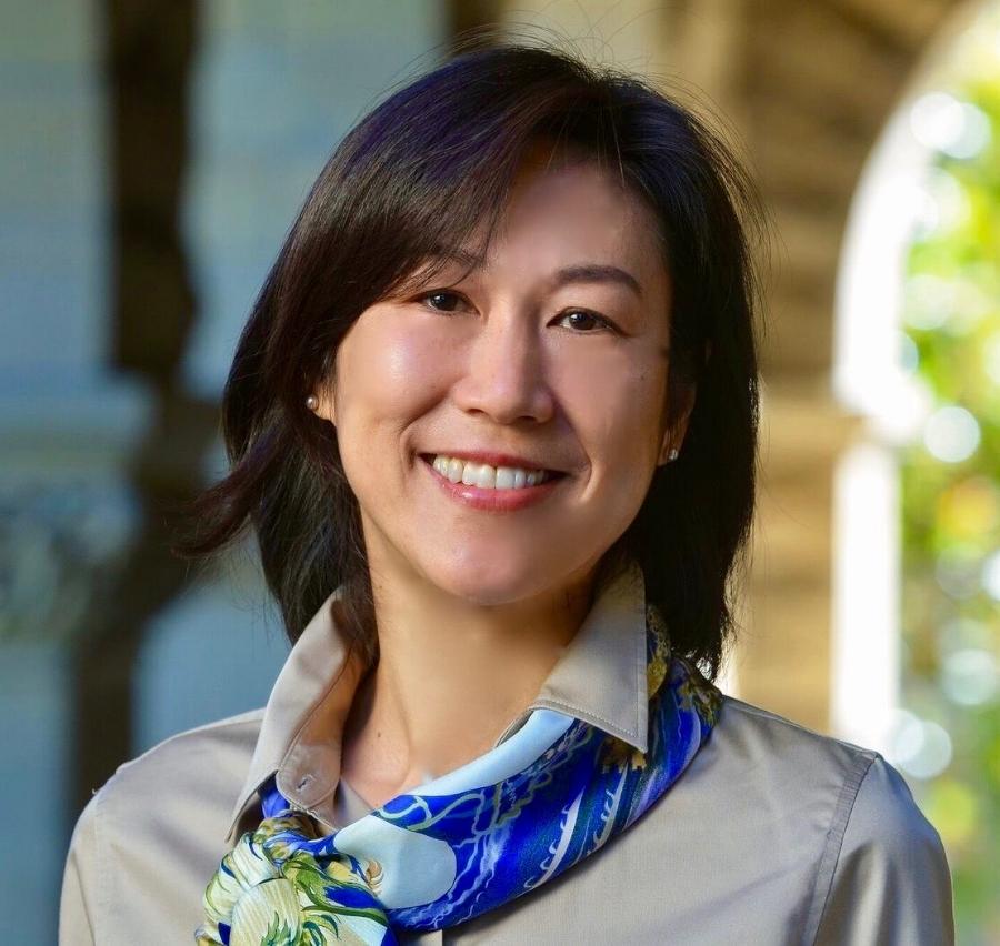 Mariko Yang headshot.png