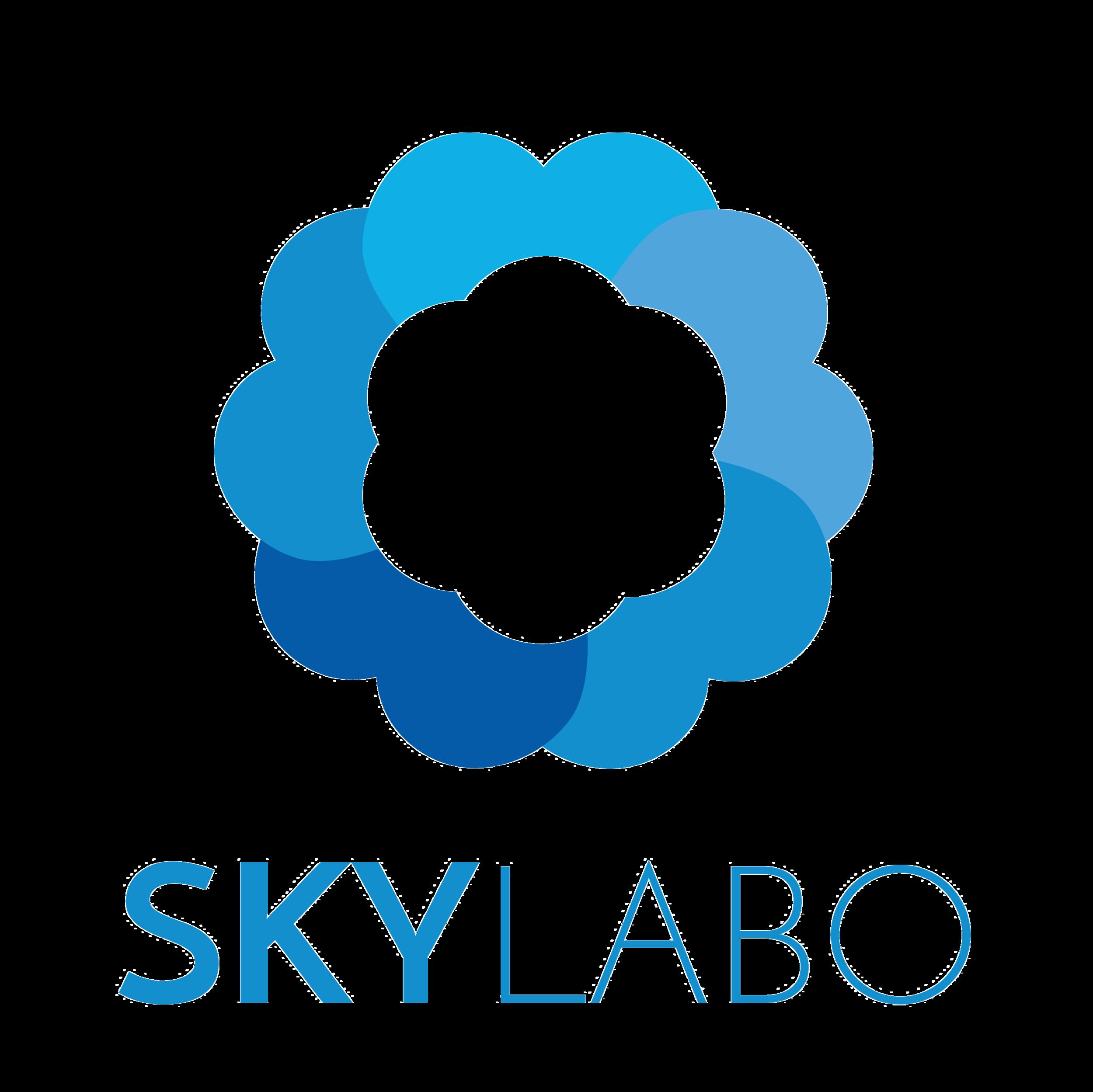 logo2_no_bg.png