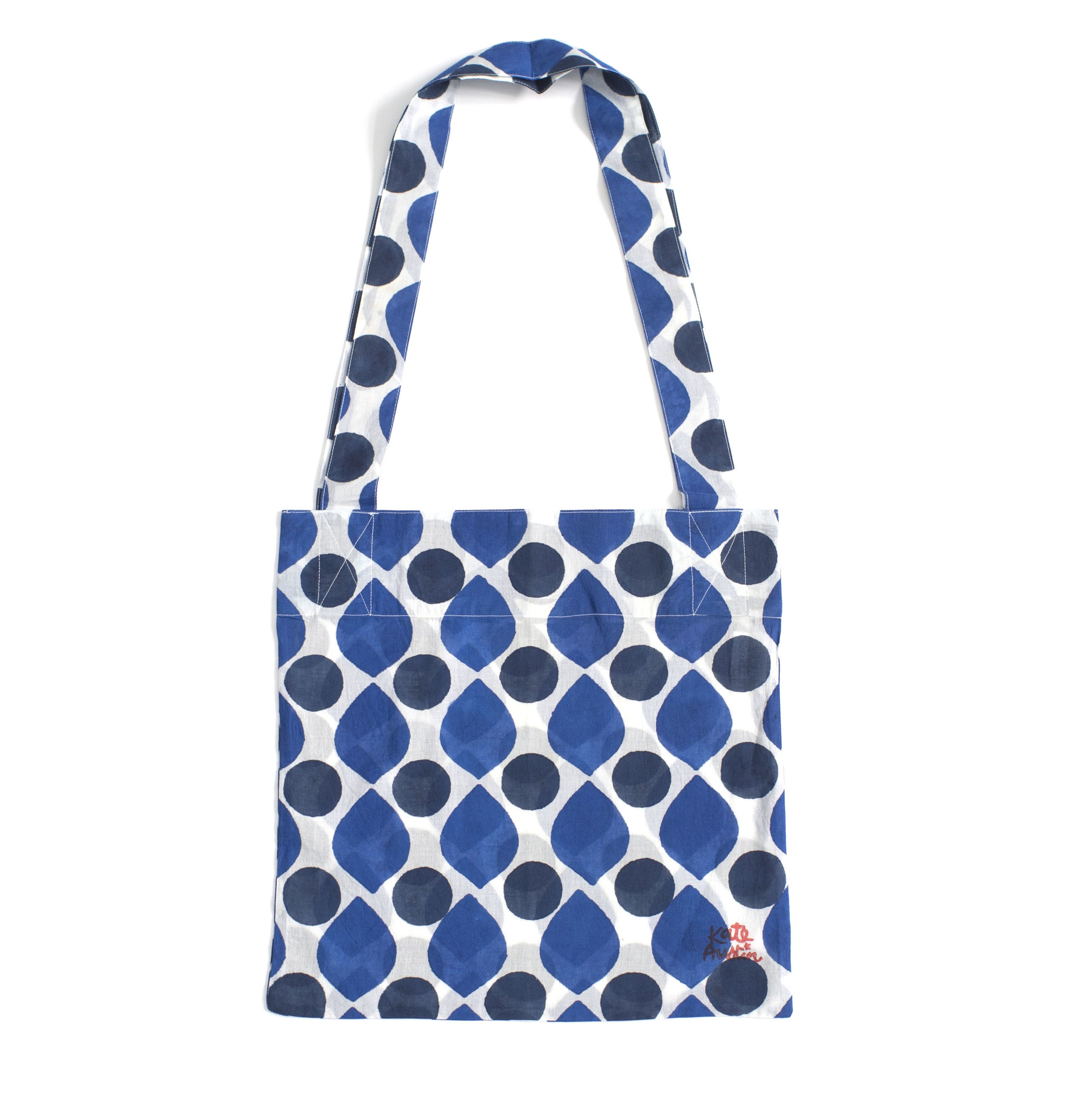 Light and Strong Everyday Totes
