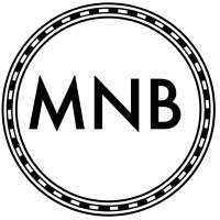 MNB Wellness consulting