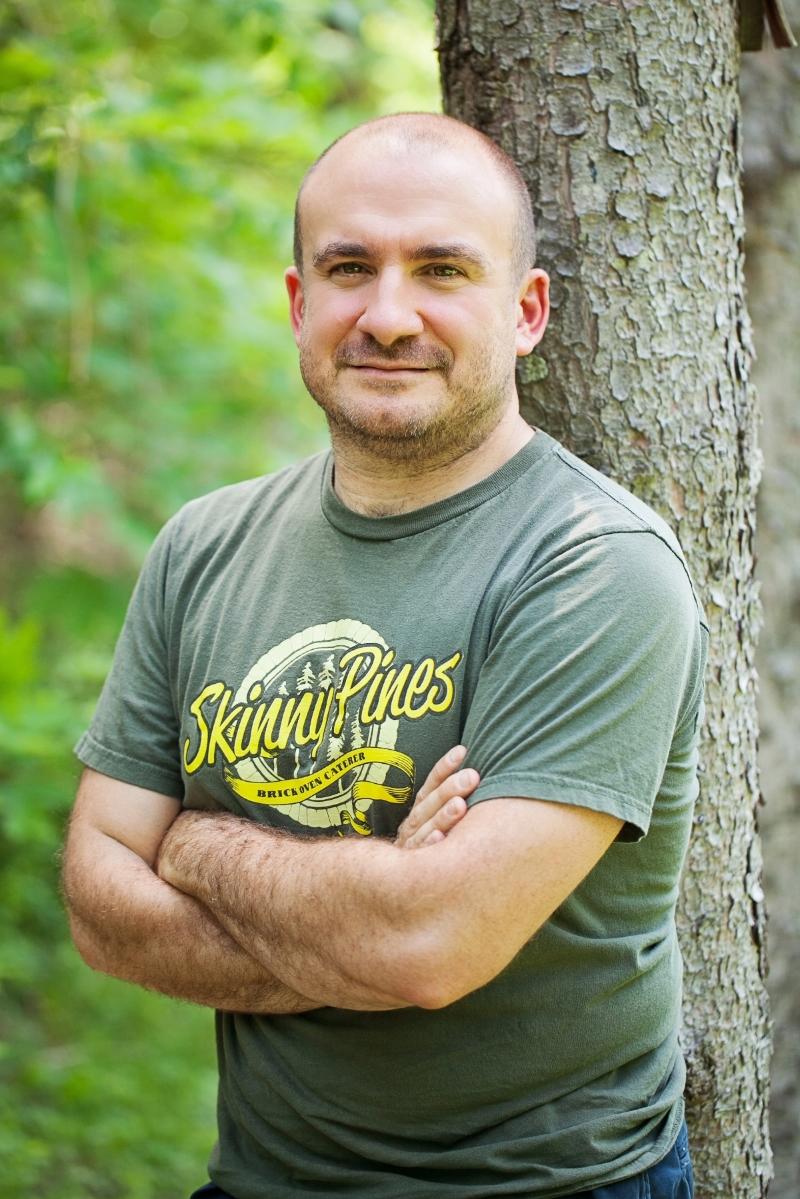 150526-Skinny-Pines-Jeff-007.JPG