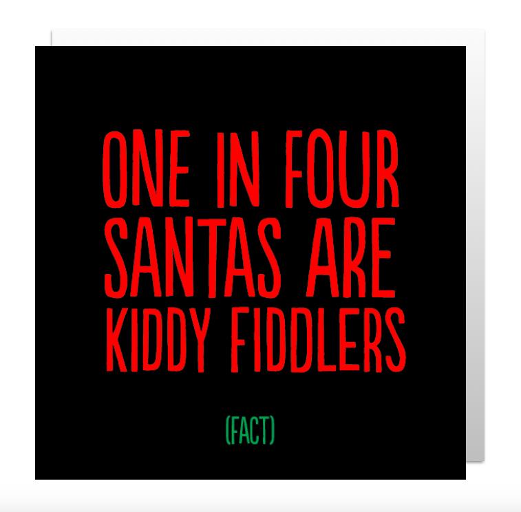 BF0401 - KIDDY FIDDLERS.jpg