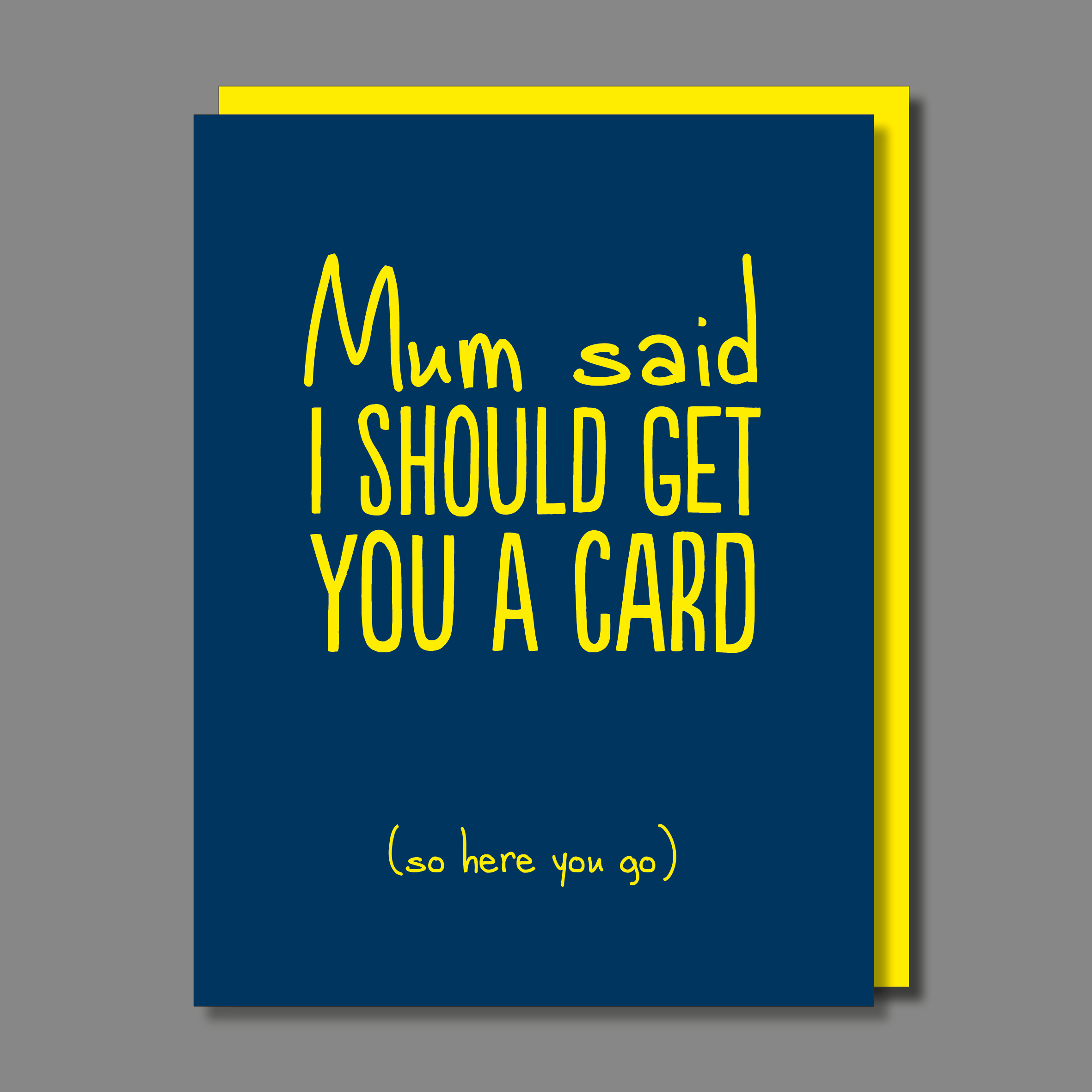 * NEW * DAD'S DAY CARDS