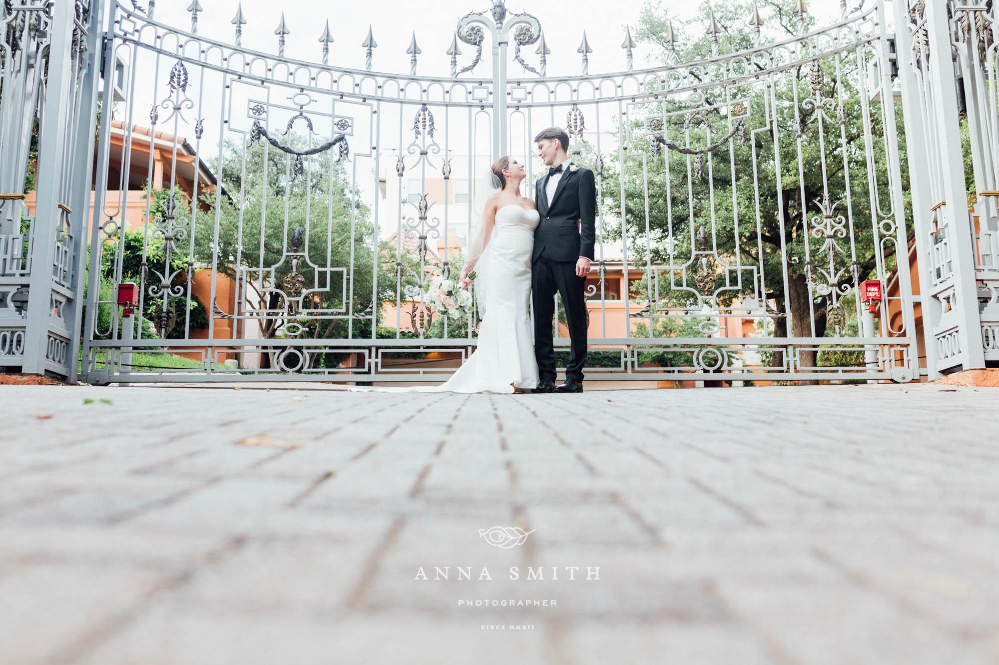 WEB 2016-6-W-CD-courtney brett the mansion on turtle creek wedding anna smith photography  (602 of 879).jpg