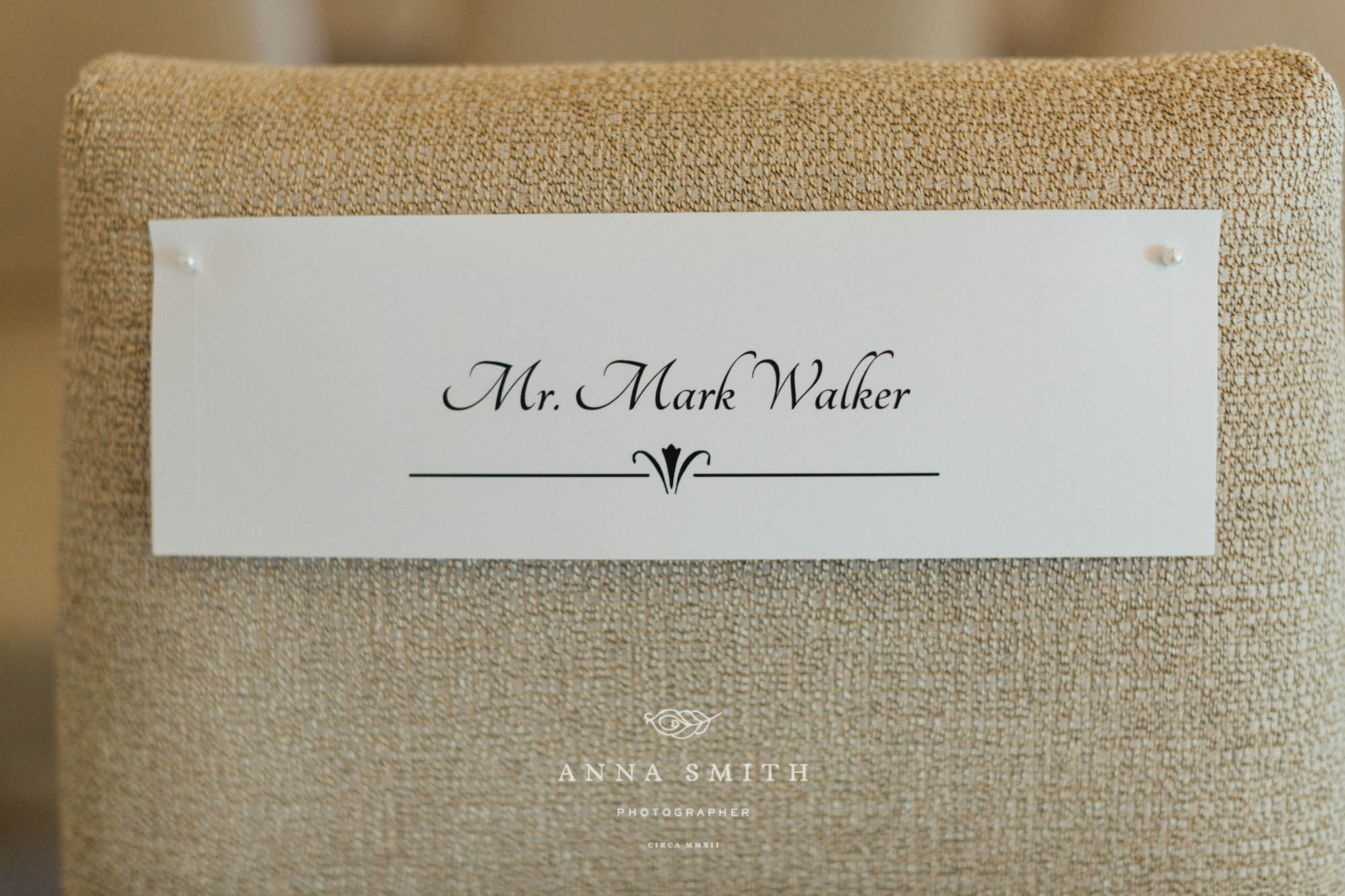 WEB 2016-6-W-CD-courtney brett the mansion on turtle creek wedding anna smith photography  (9 of 879).jpg
