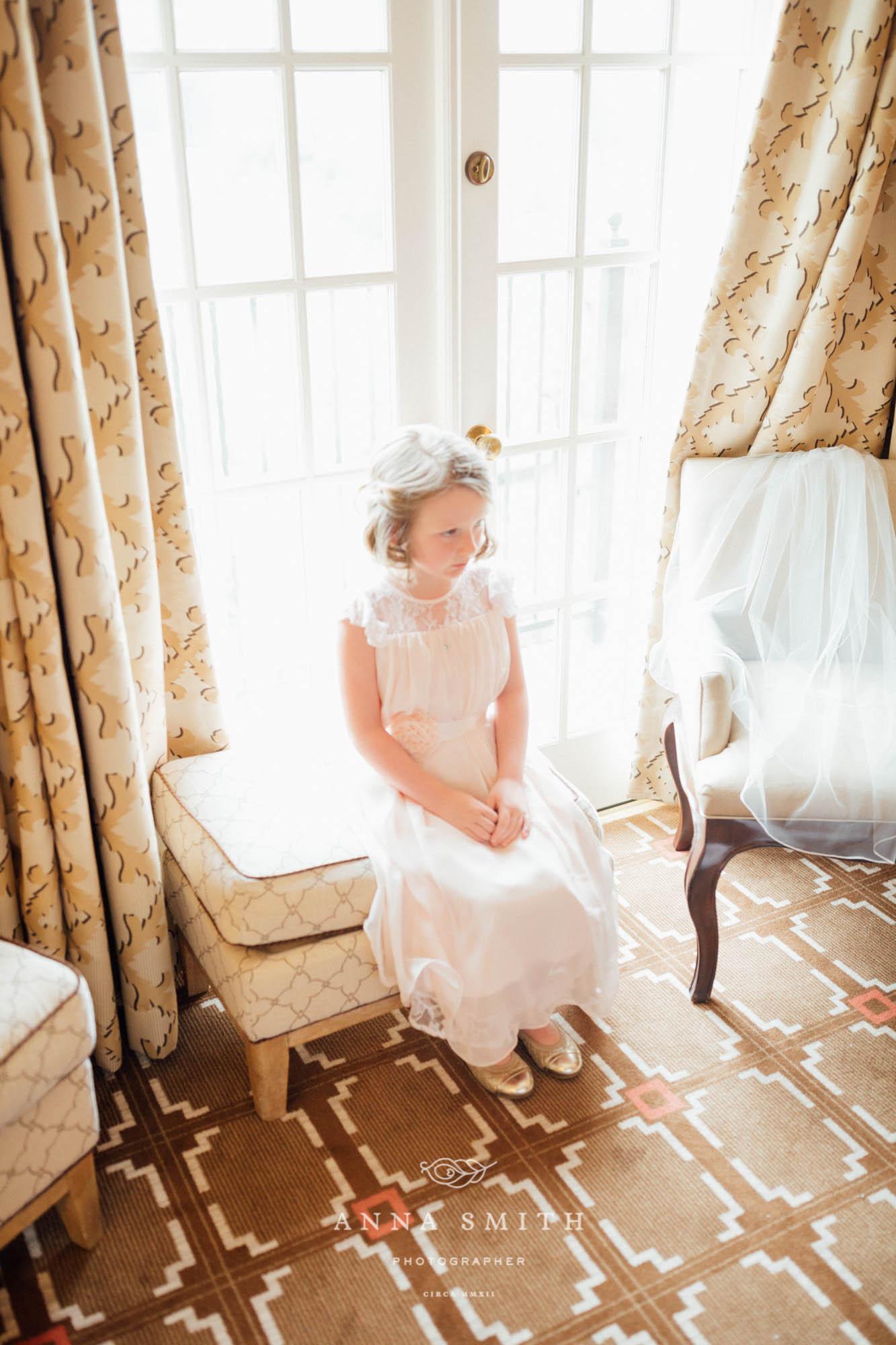 WEB 2016-6-W-CD-courtney brett the mansion on turtle creek wedding anna smith photography  (190 of 879).jpg