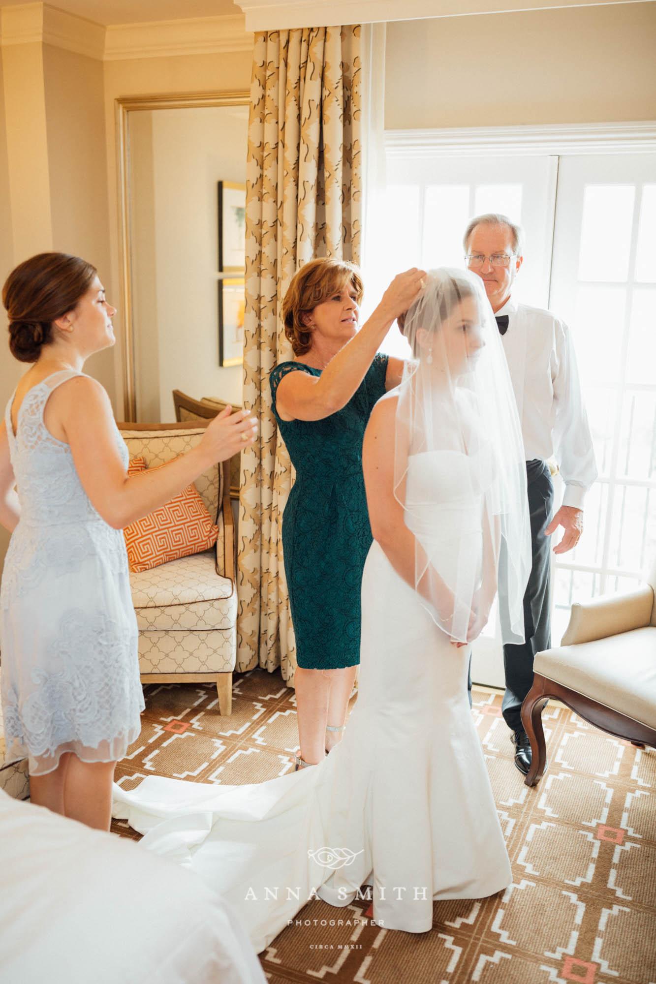 WEB 2016-6-W-CD-courtney brett the mansion on turtle creek wedding anna smith photography  (242 of 879).jpg