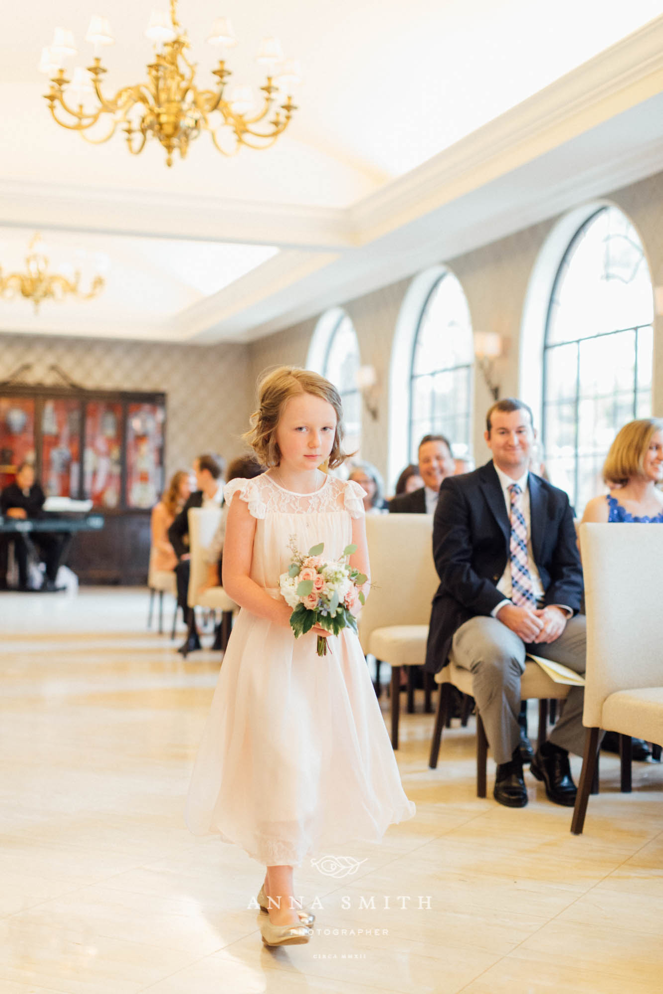 WEB 2016-6-W-CD-courtney brett the mansion on turtle creek wedding anna smith photography  (303 of 879).jpg