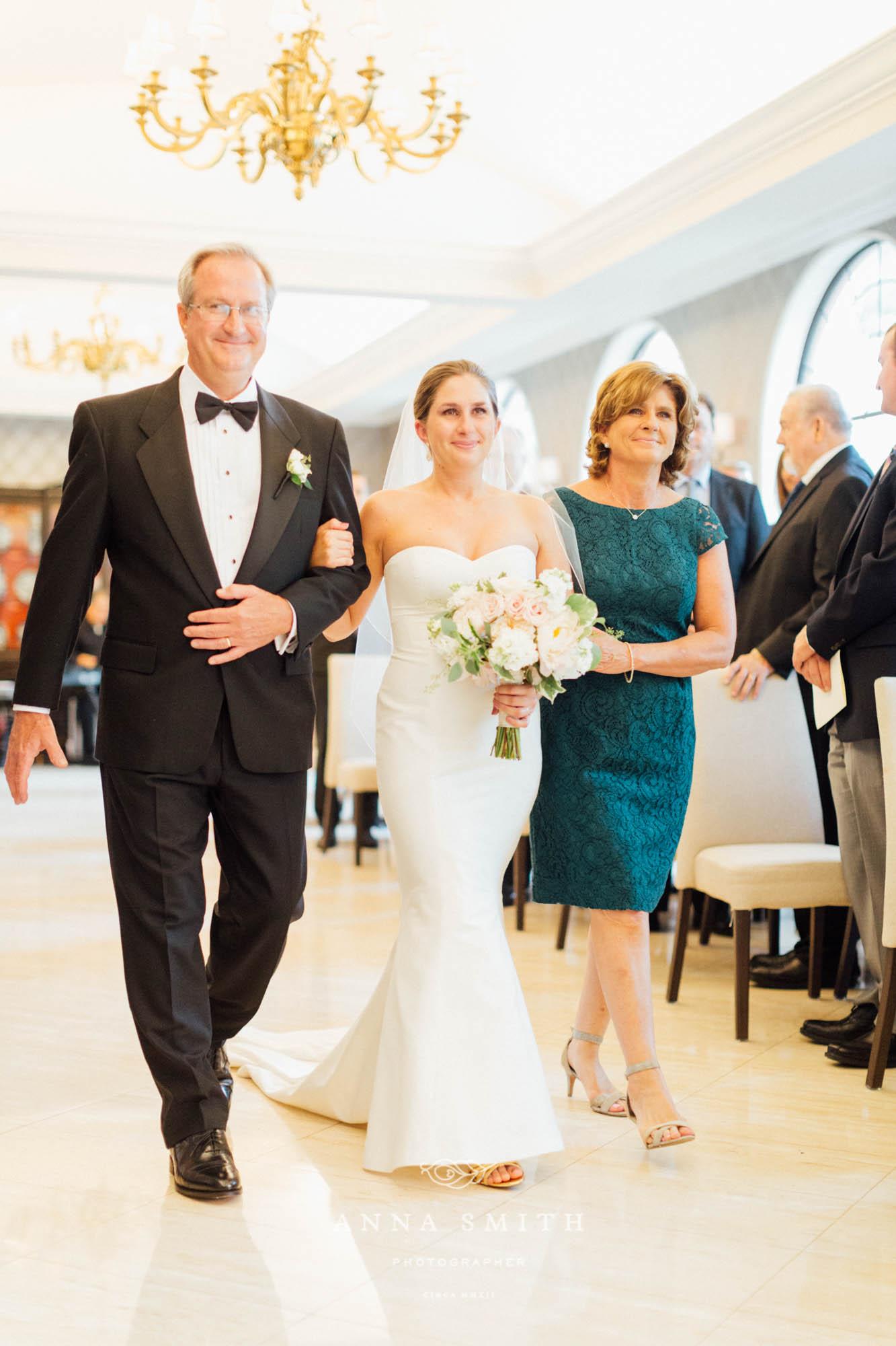 WEB 2016-6-W-CD-courtney brett the mansion on turtle creek wedding anna smith photography  (315 of 879).jpg