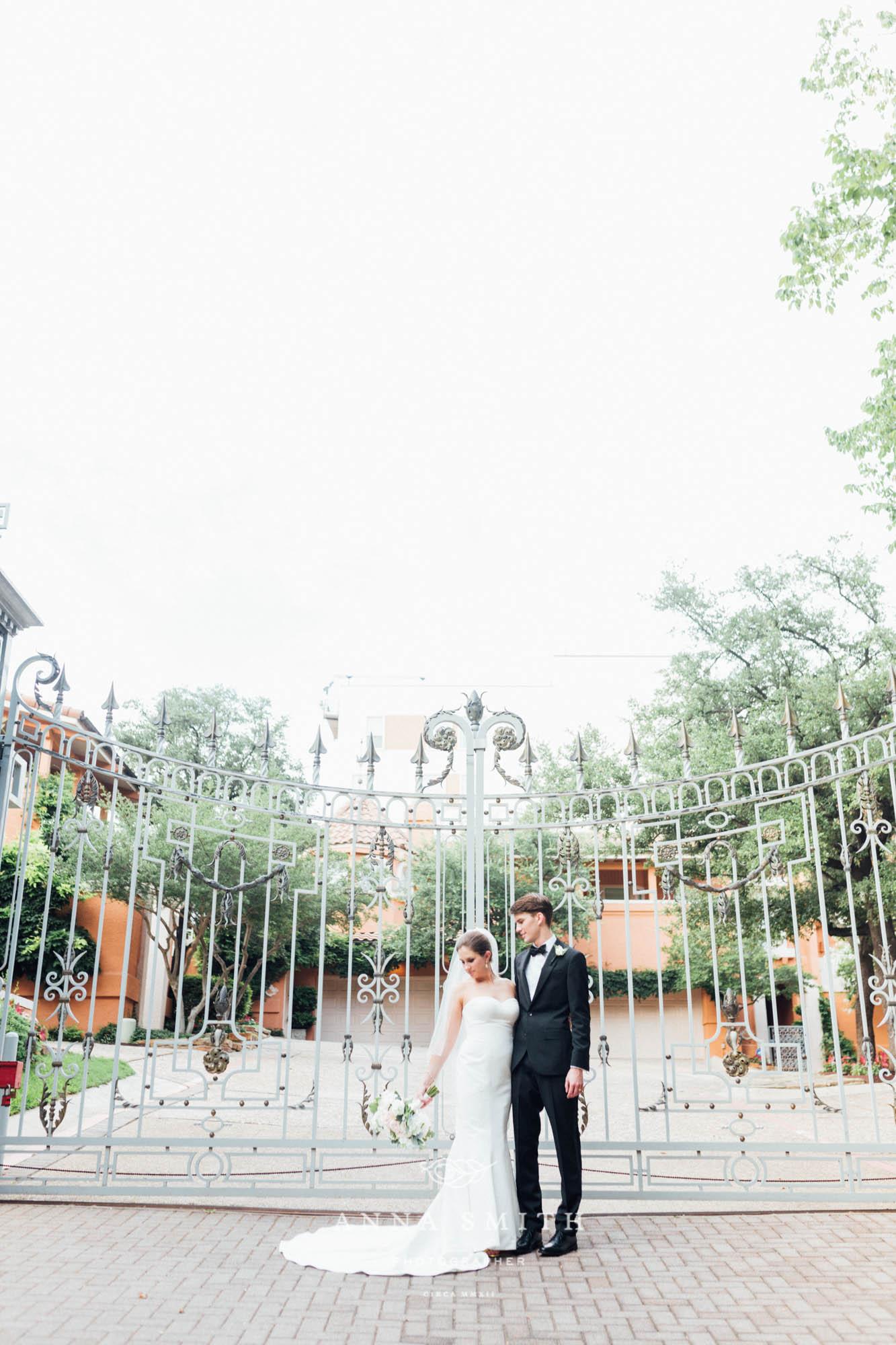WEB 2016-6-W-CD-courtney brett the mansion on turtle creek wedding anna smith photography  (600 of 879).jpg