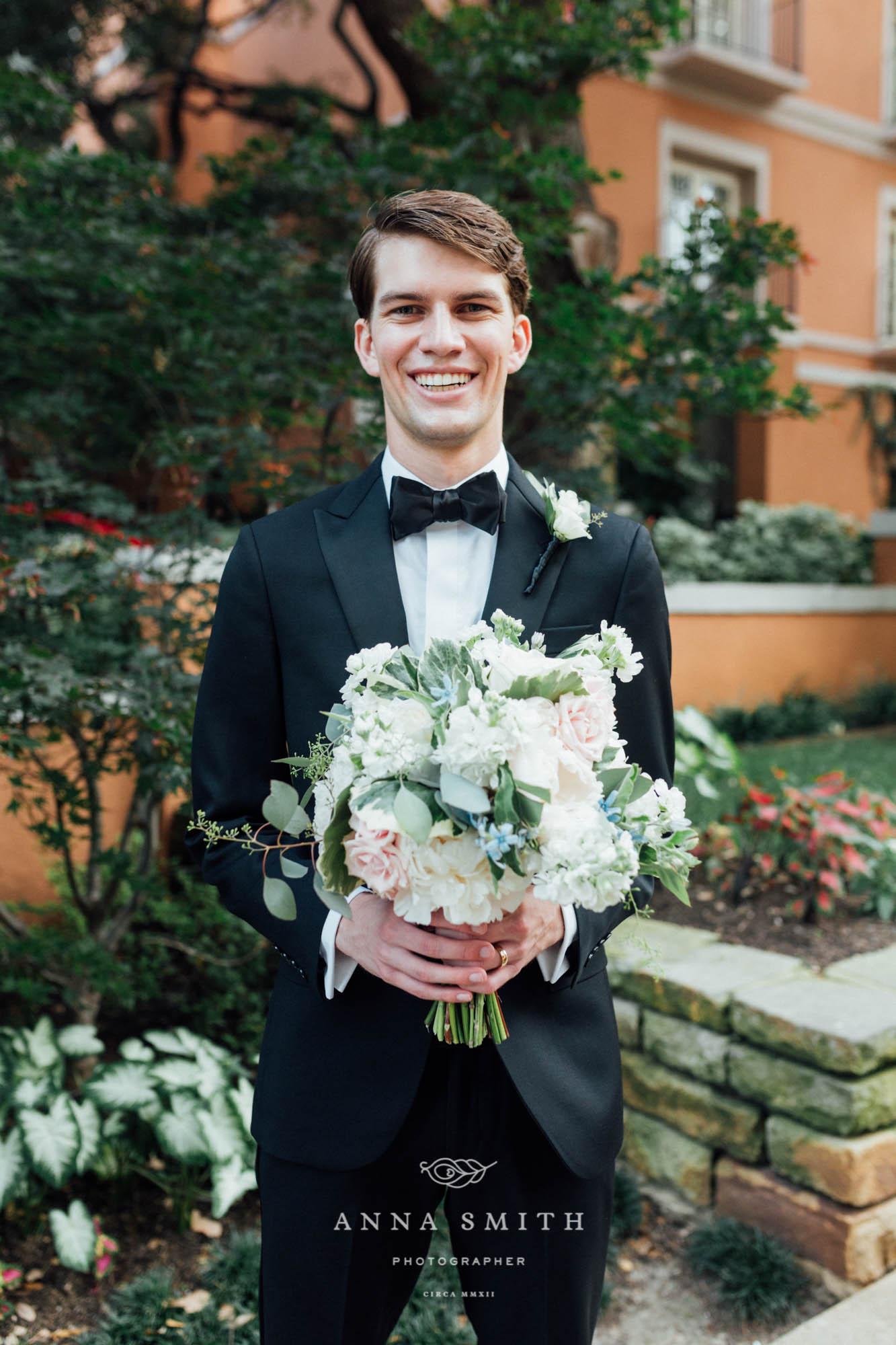 WEB 2016-6-W-CD-courtney brett the mansion on turtle creek wedding anna smith photography  (627 of 879).jpg
