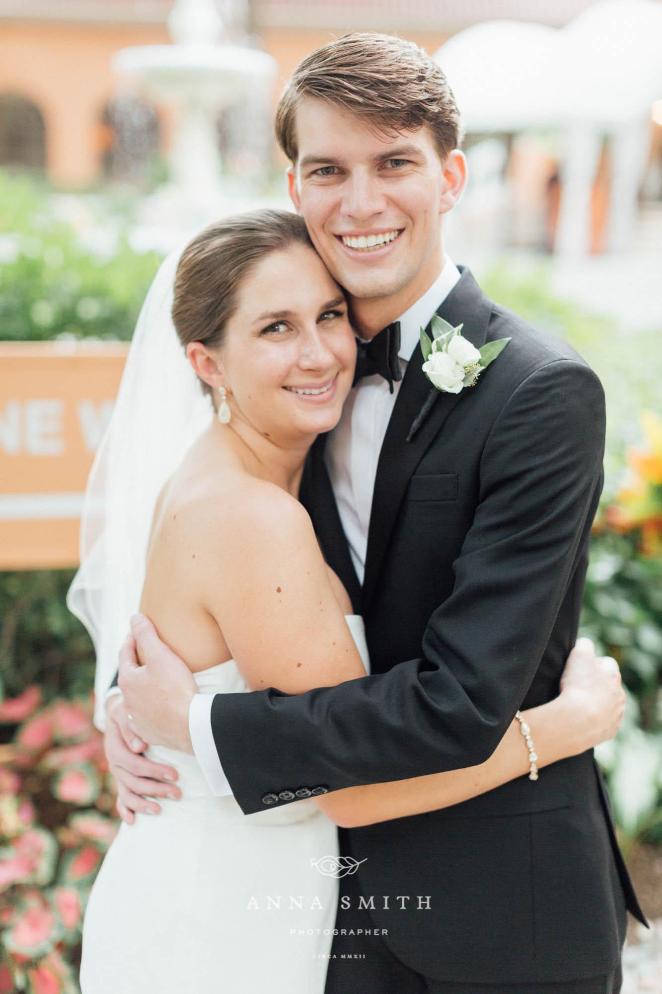 WEB 2016-6-W-CD-courtney brett the mansion on turtle creek wedding anna smith photography  (633 of 879).jpg