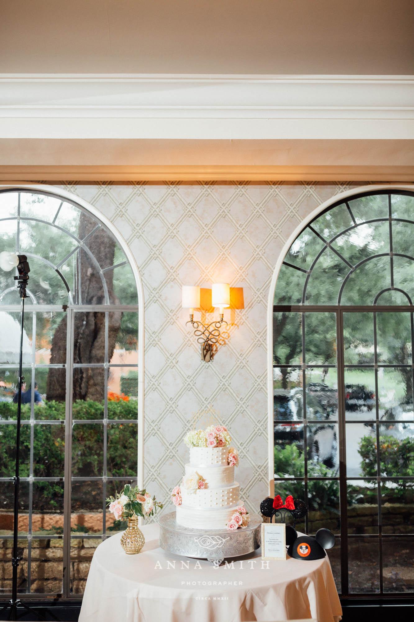WEB 2016-6-W-CD-courtney brett the mansion on turtle creek wedding anna smith photography  (639 of 879).jpg