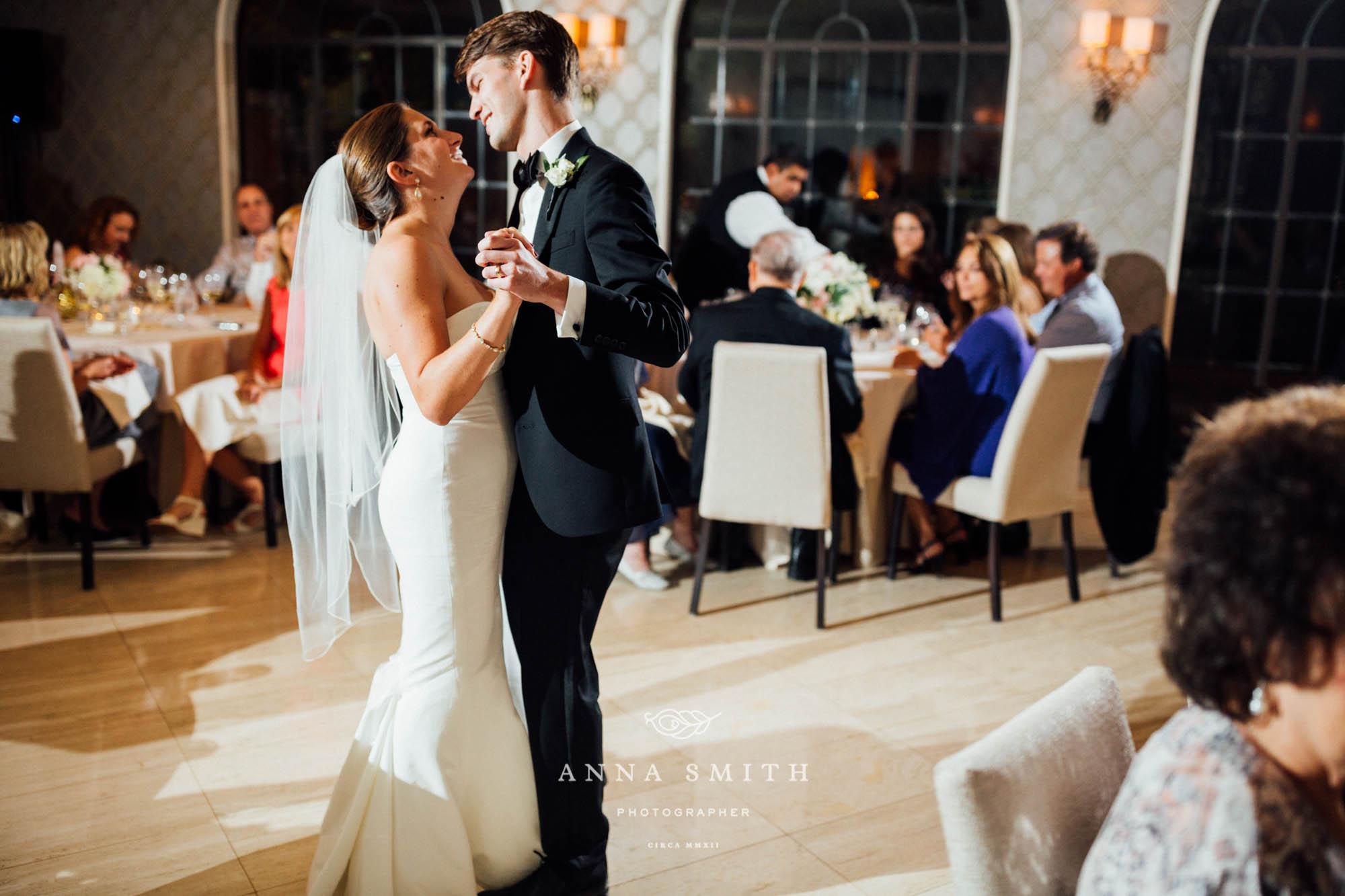 WEB 2016-6-W-CD-courtney brett the mansion on turtle creek wedding anna smith photography  (683 of 879).jpg