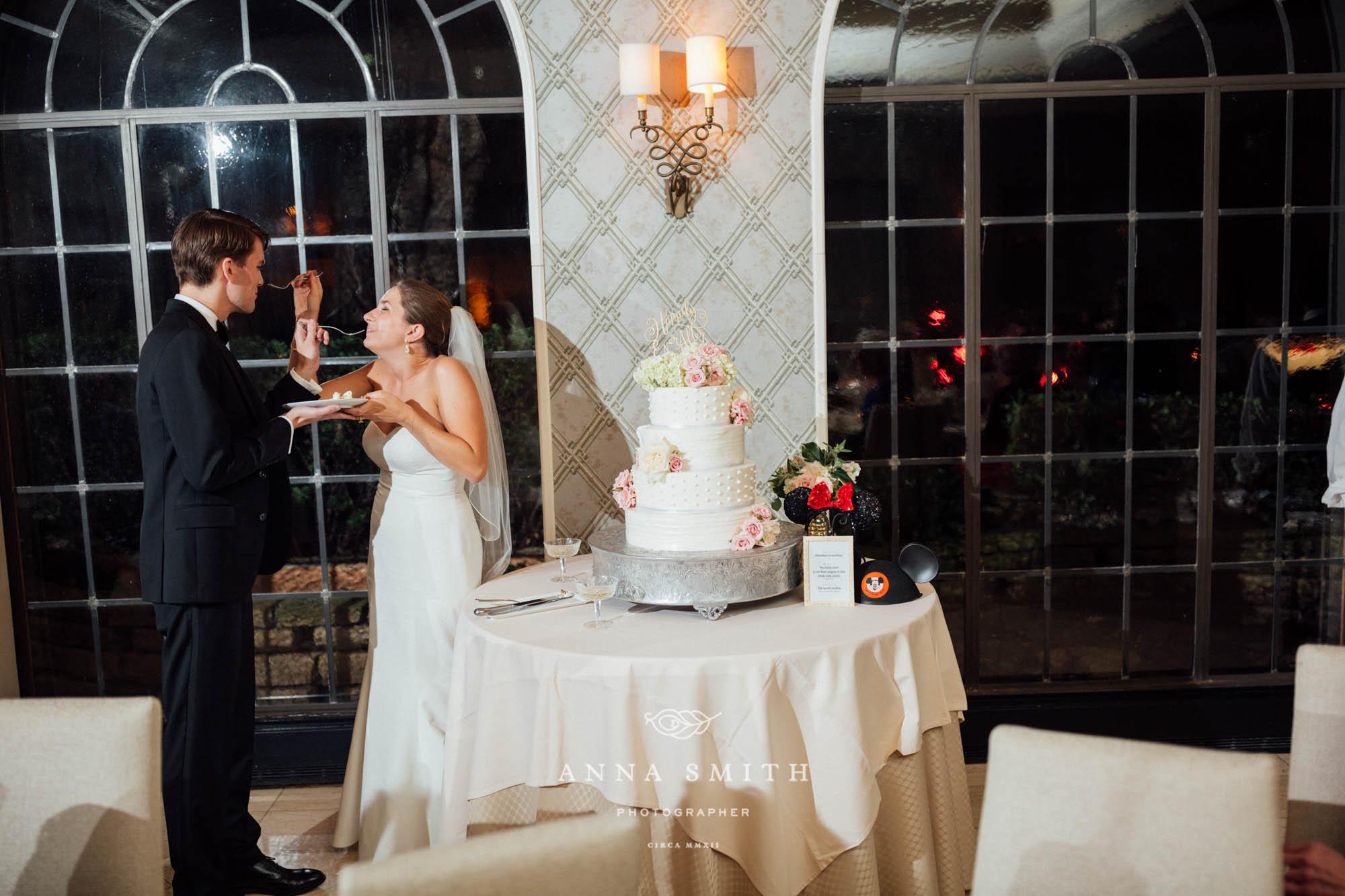 WEB 2016-6-W-CD-courtney brett the mansion on turtle creek wedding anna smith photography  (756 of 879).jpg