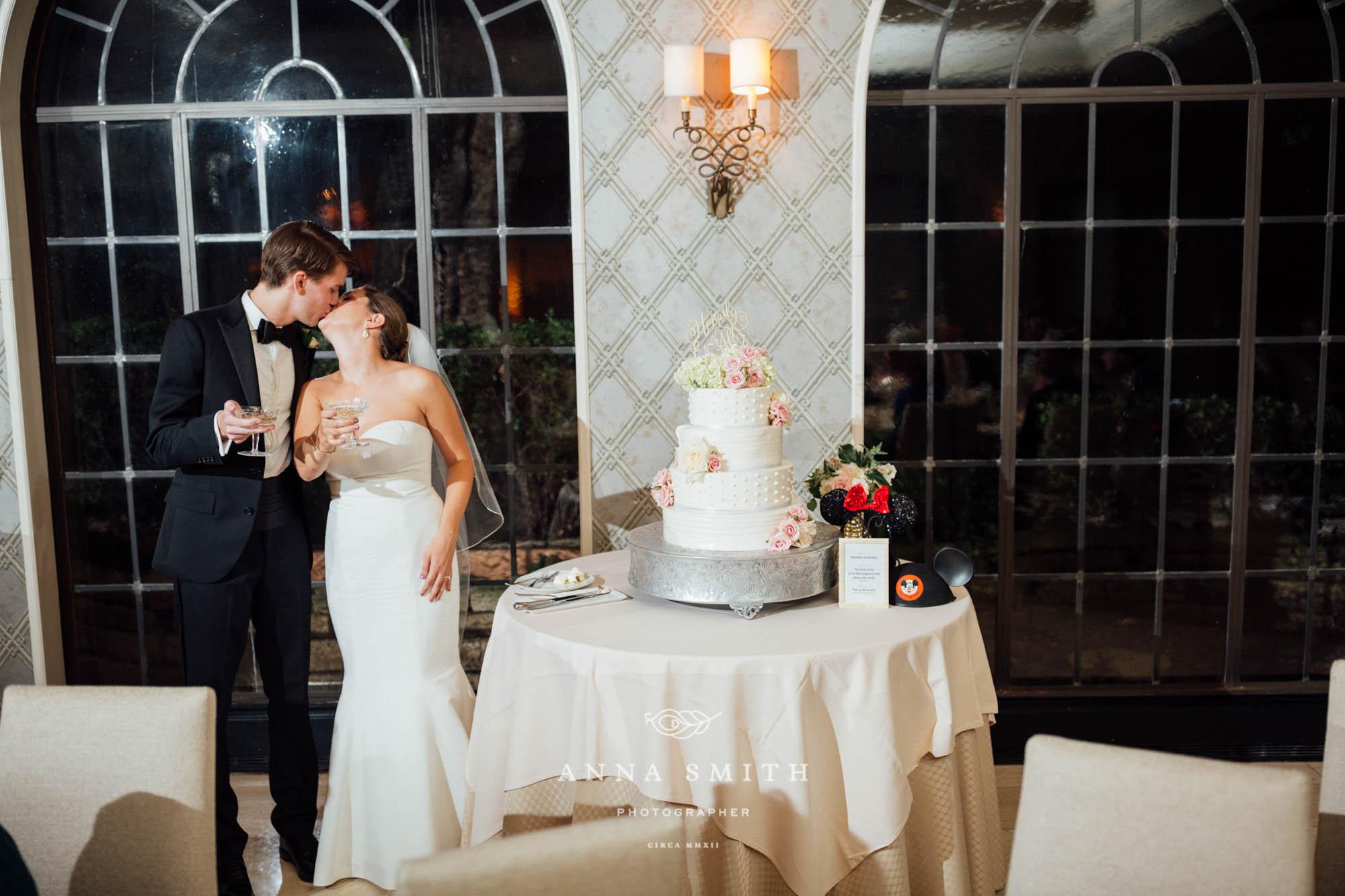 WEB 2016-6-W-CD-courtney brett the mansion on turtle creek wedding anna smith photography  (760 of 879).jpg