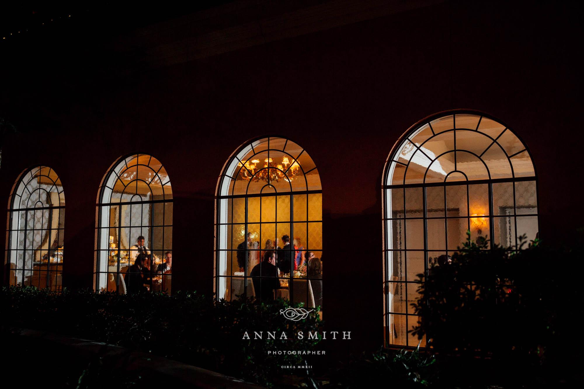 WEB 2016-6-W-CD-courtney brett the mansion on turtle creek wedding anna smith photography  (810 of 879).jpg
