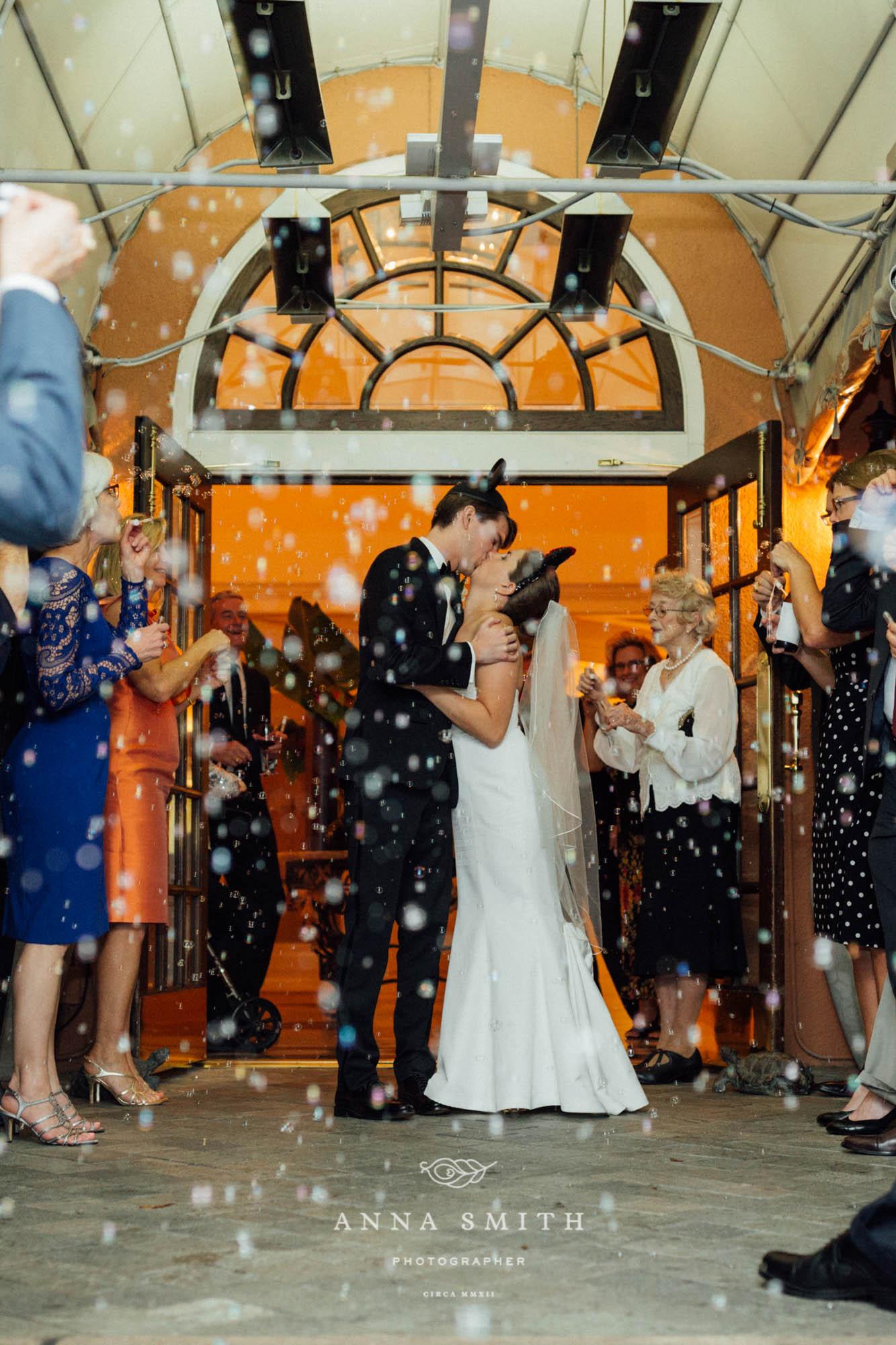 WEB 2016-6-W-CD-courtney brett the mansion on turtle creek wedding anna smith photography  (864 of 879).jpg