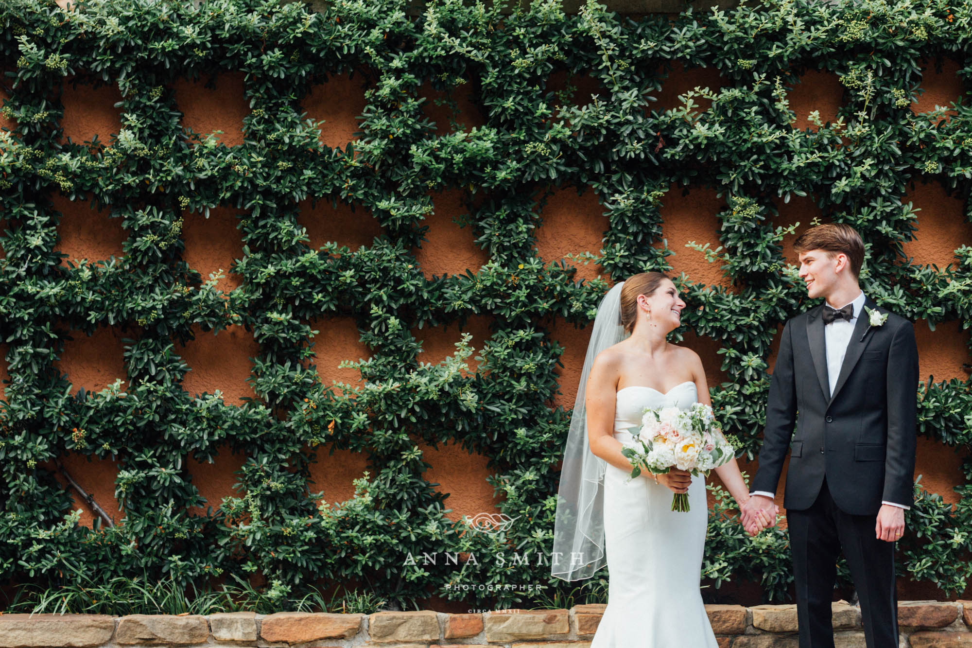 Click photo to see full album |  Photos by Anna Smith Photography