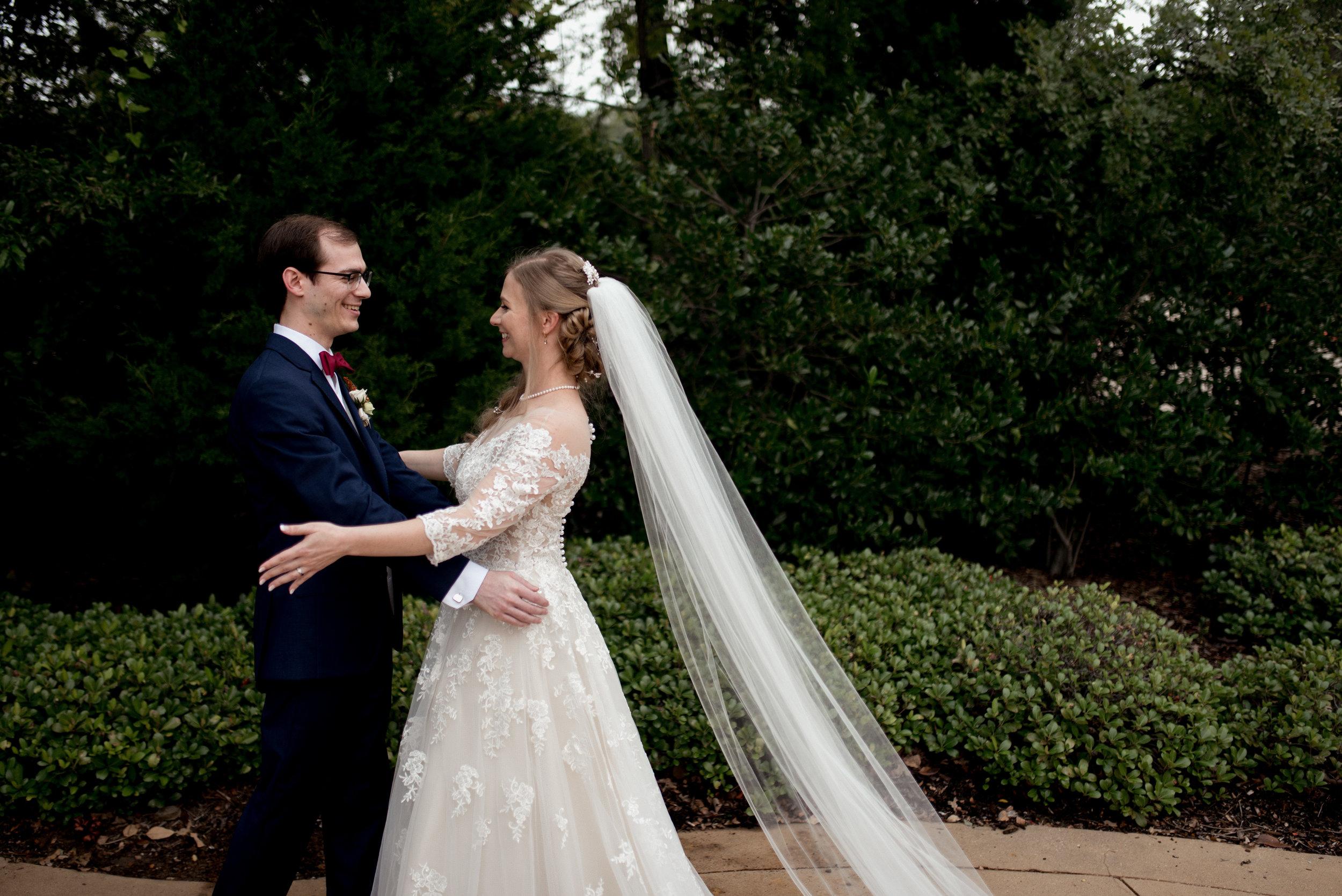Artigues Wedding-210.jpg