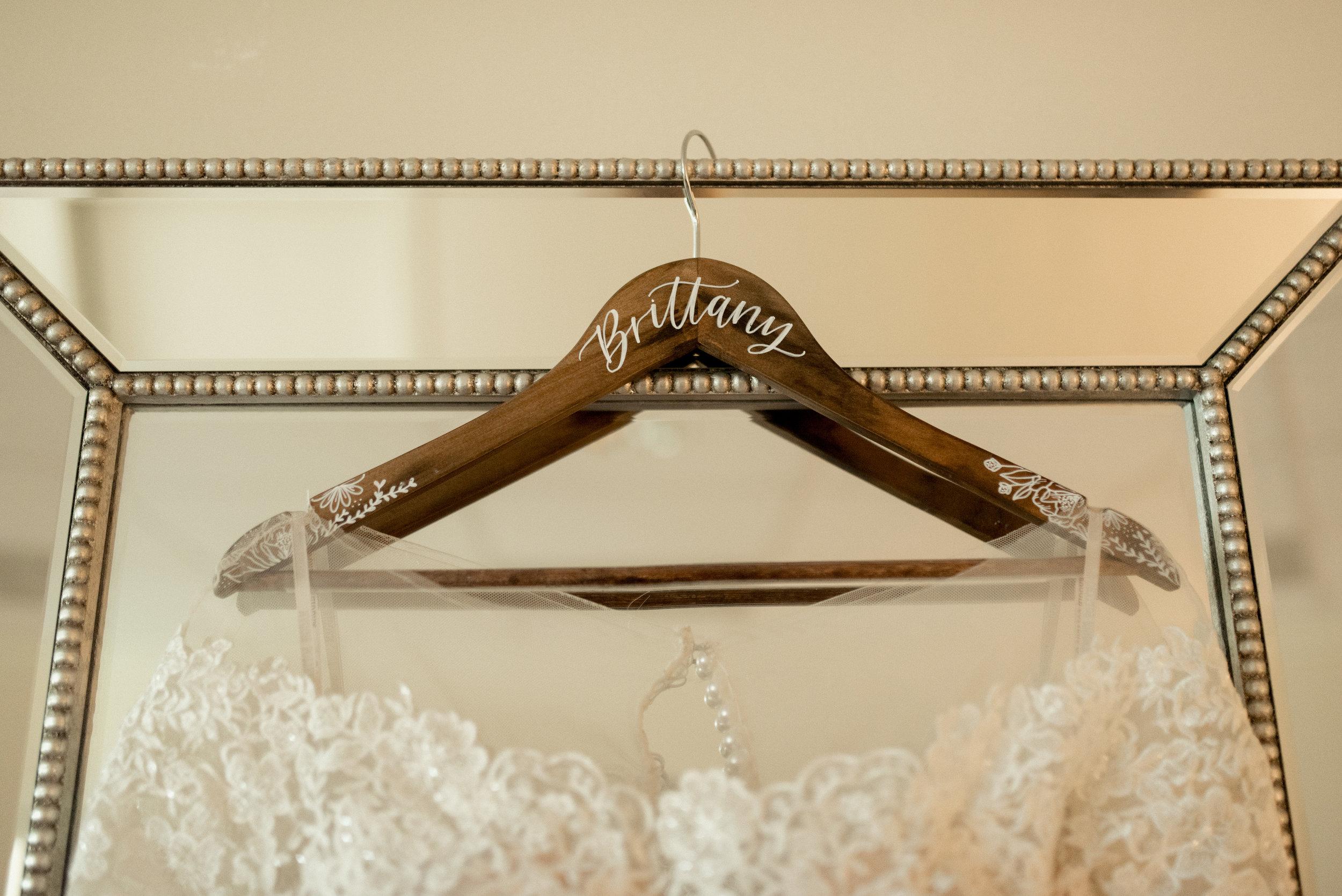 Artigues Wedding-74.jpg