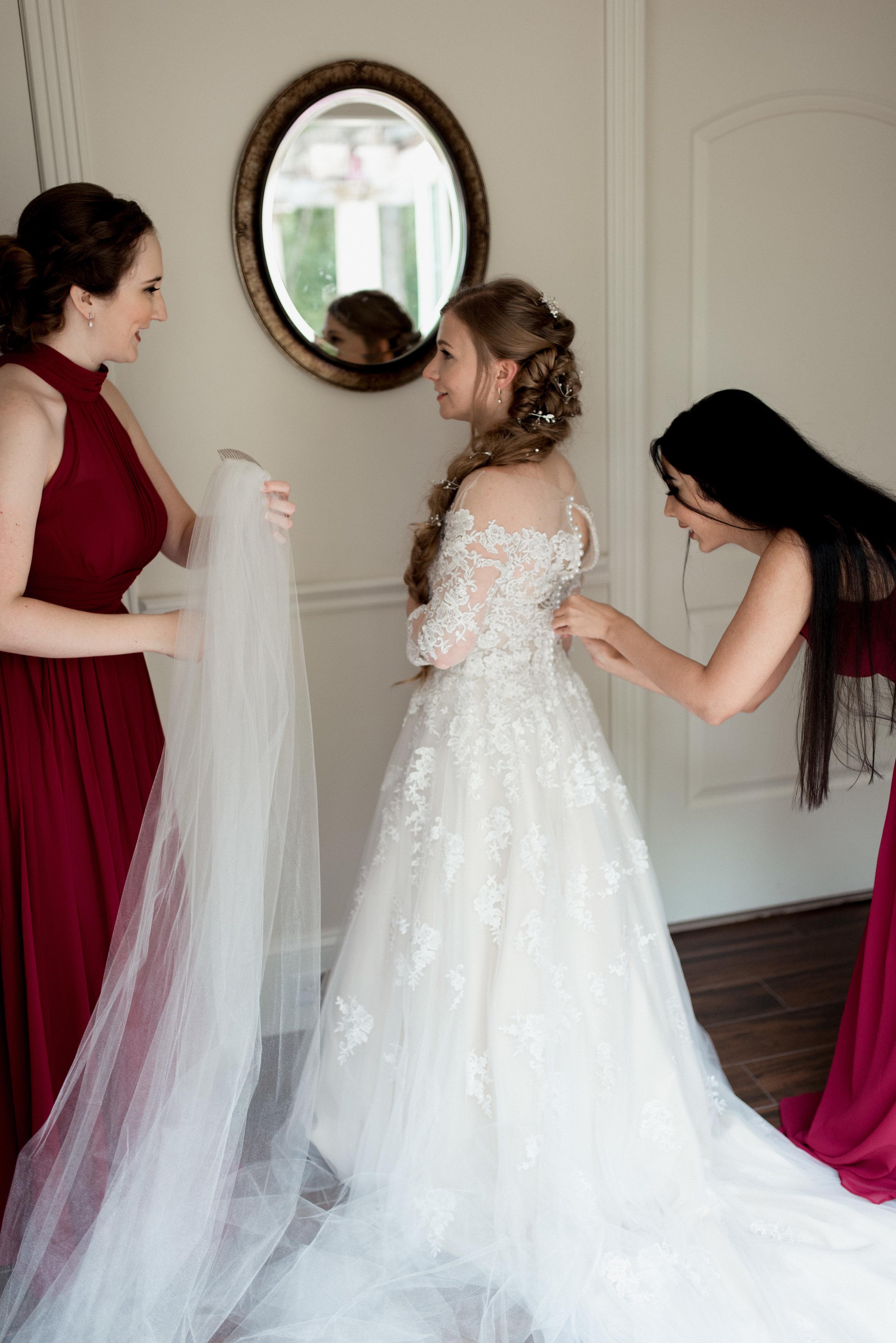 Artigues Wedding-80.jpg