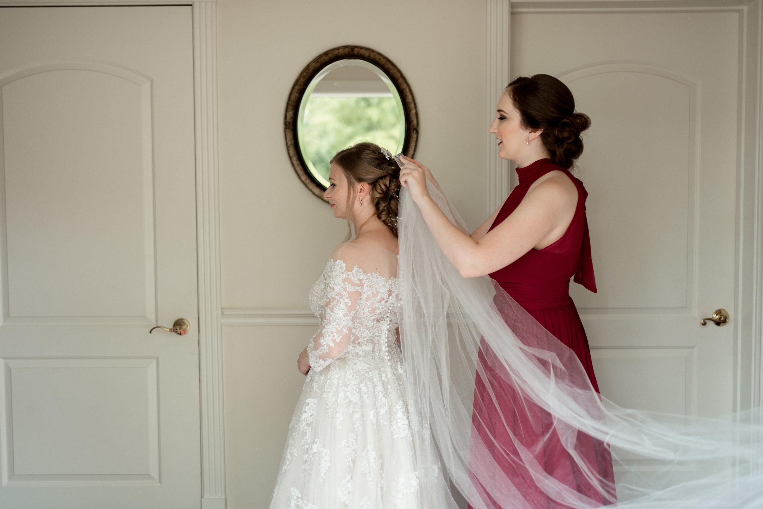 Artigues Wedding-92.jpg