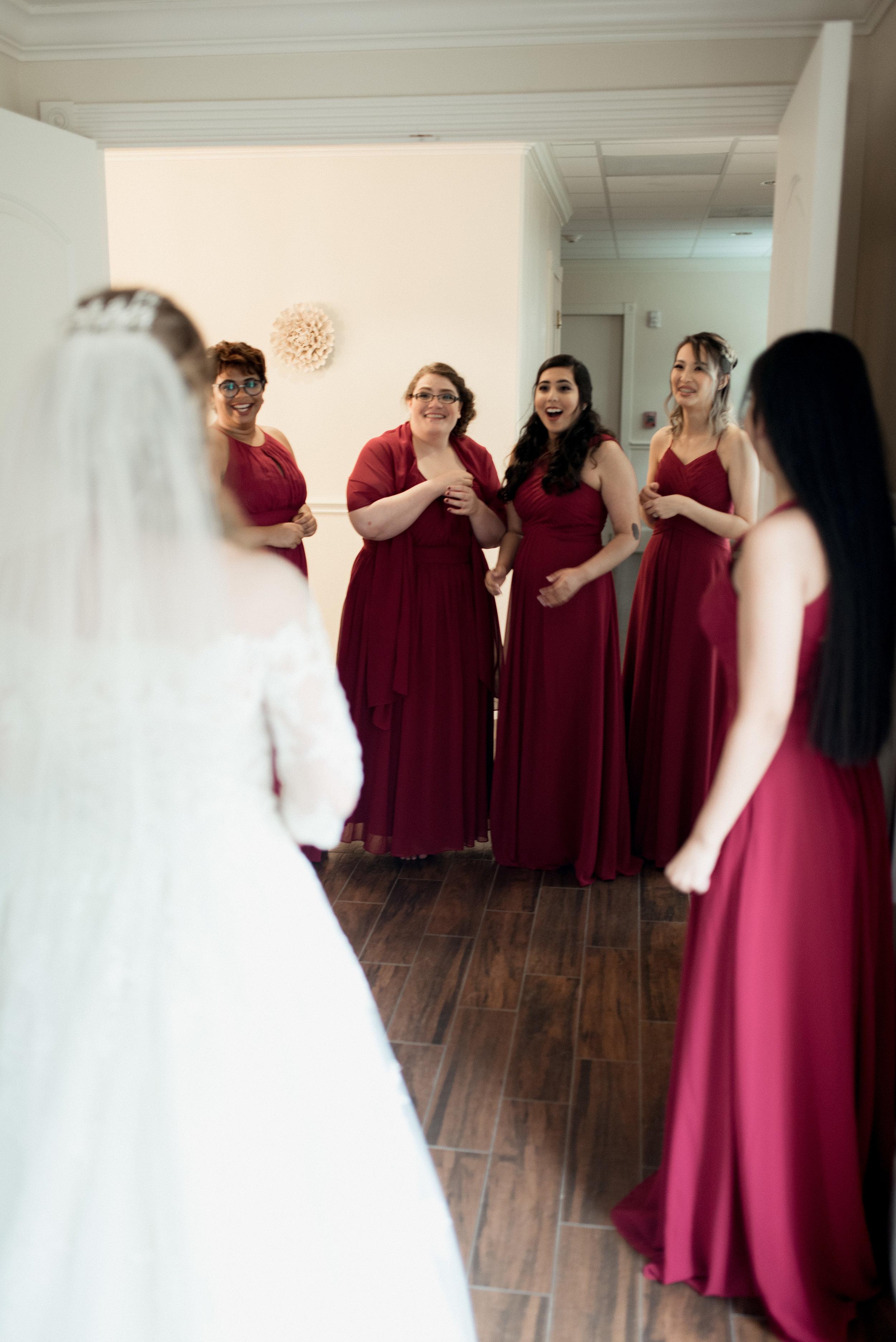 Artigues Wedding-103.jpg
