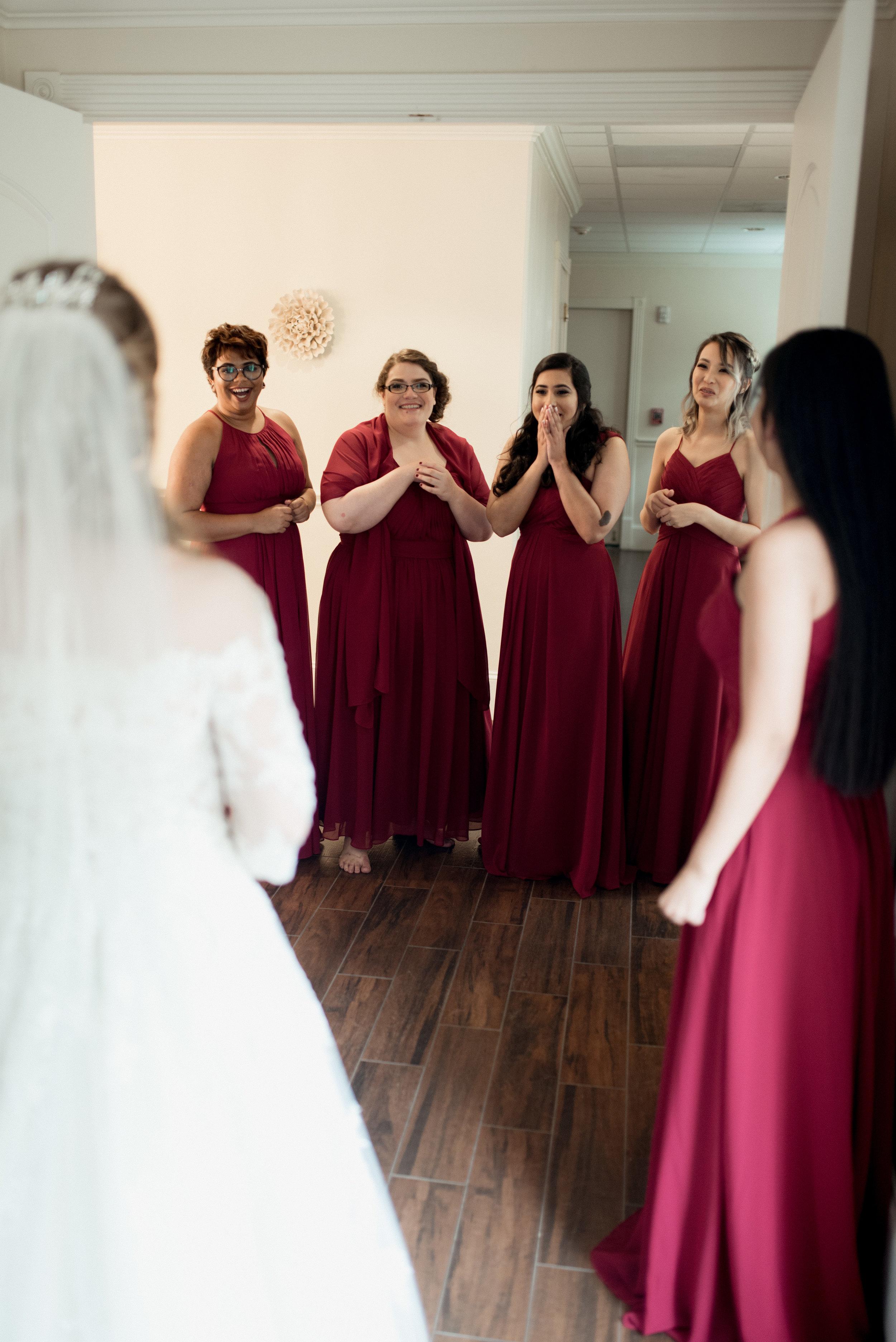 Artigues Wedding-105.jpg