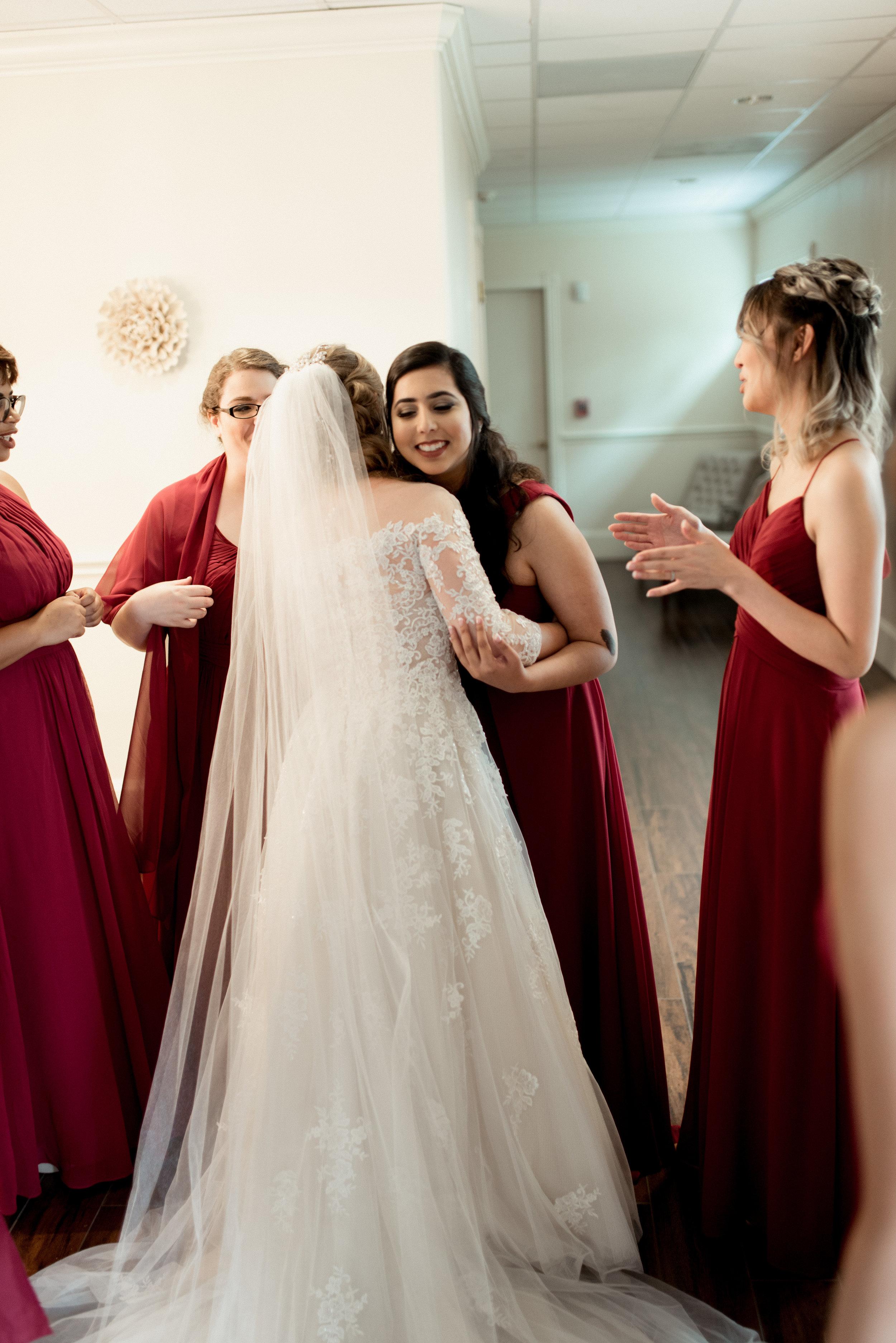 Artigues Wedding-107.jpg