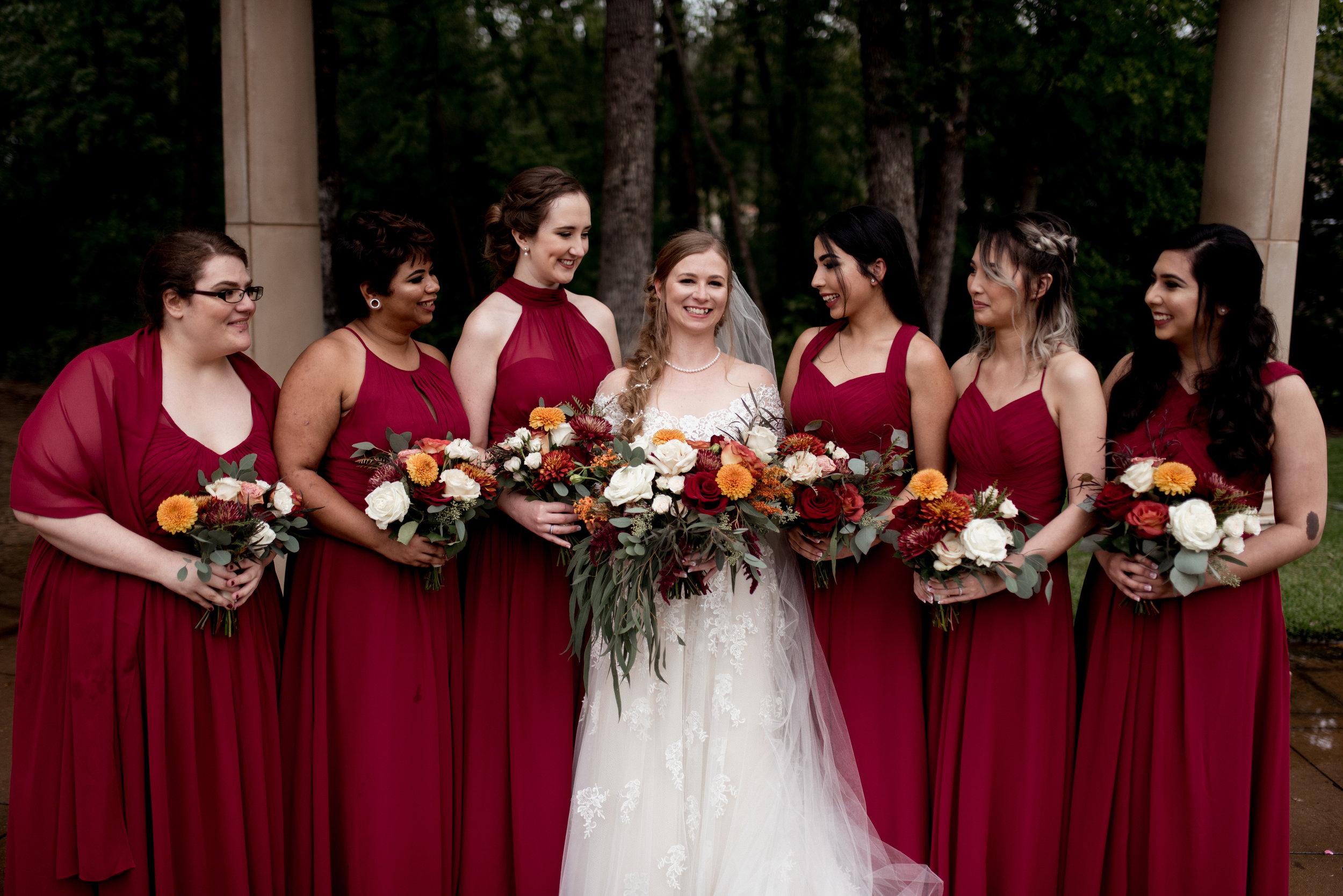 Artigues Wedding-115.jpg
