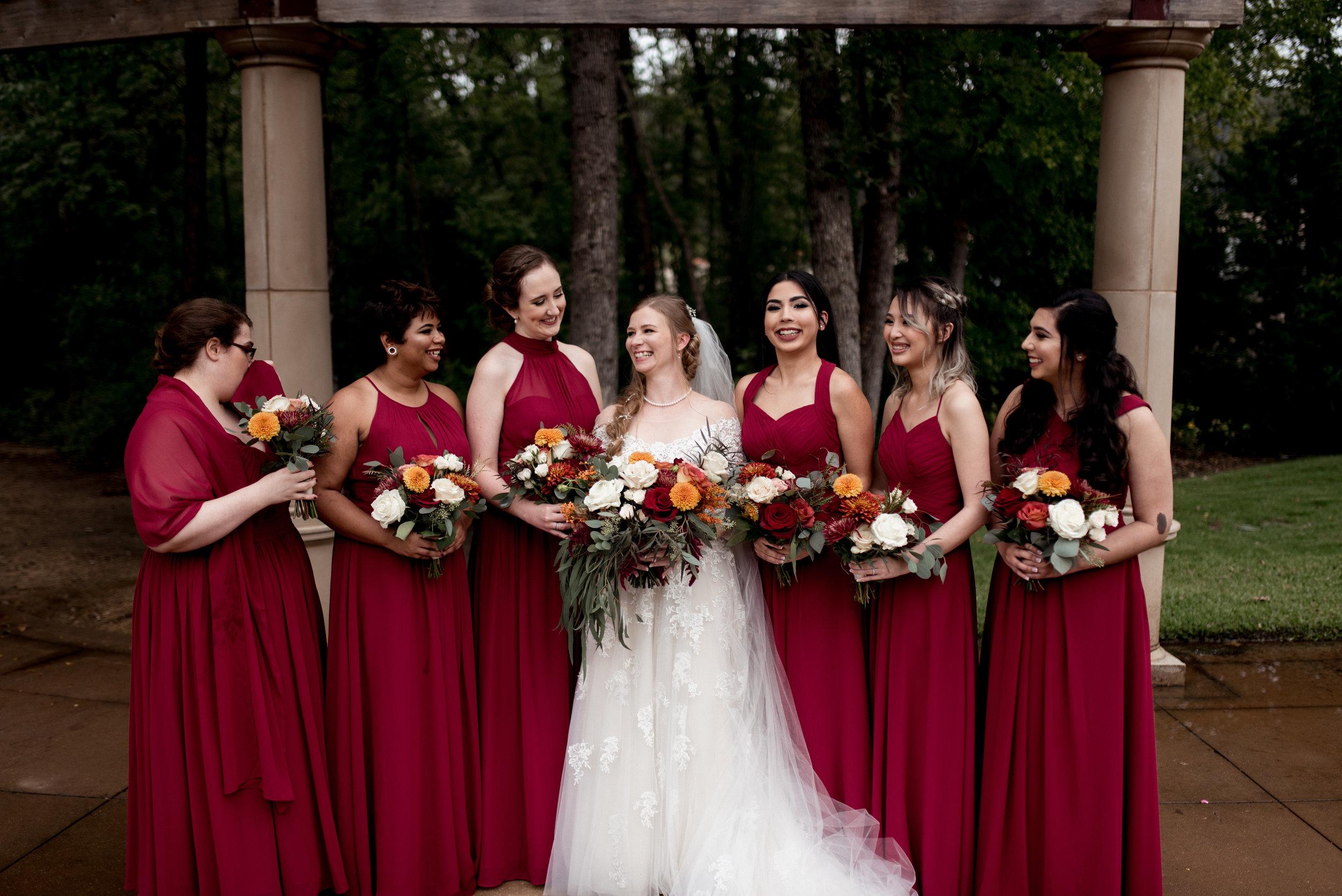 Artigues Wedding-117.jpg