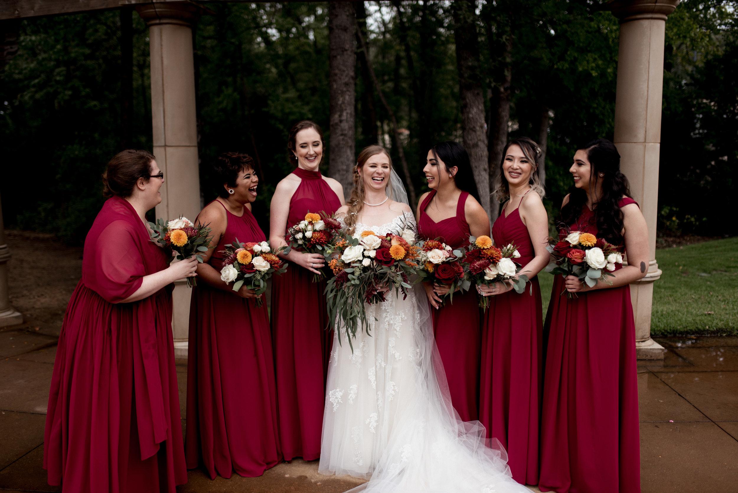 Artigues Wedding-118.jpg