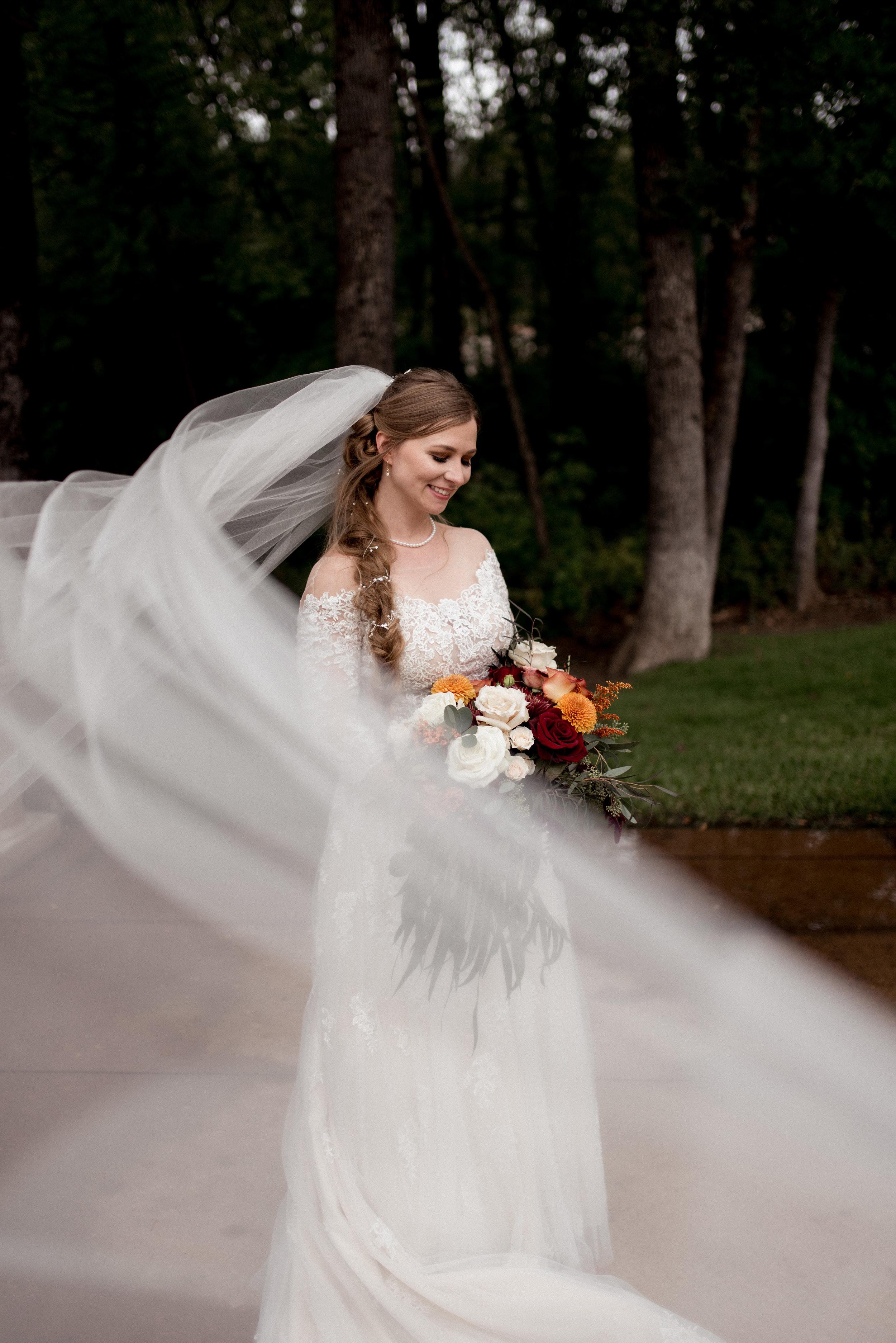Artigues Wedding-133.jpg