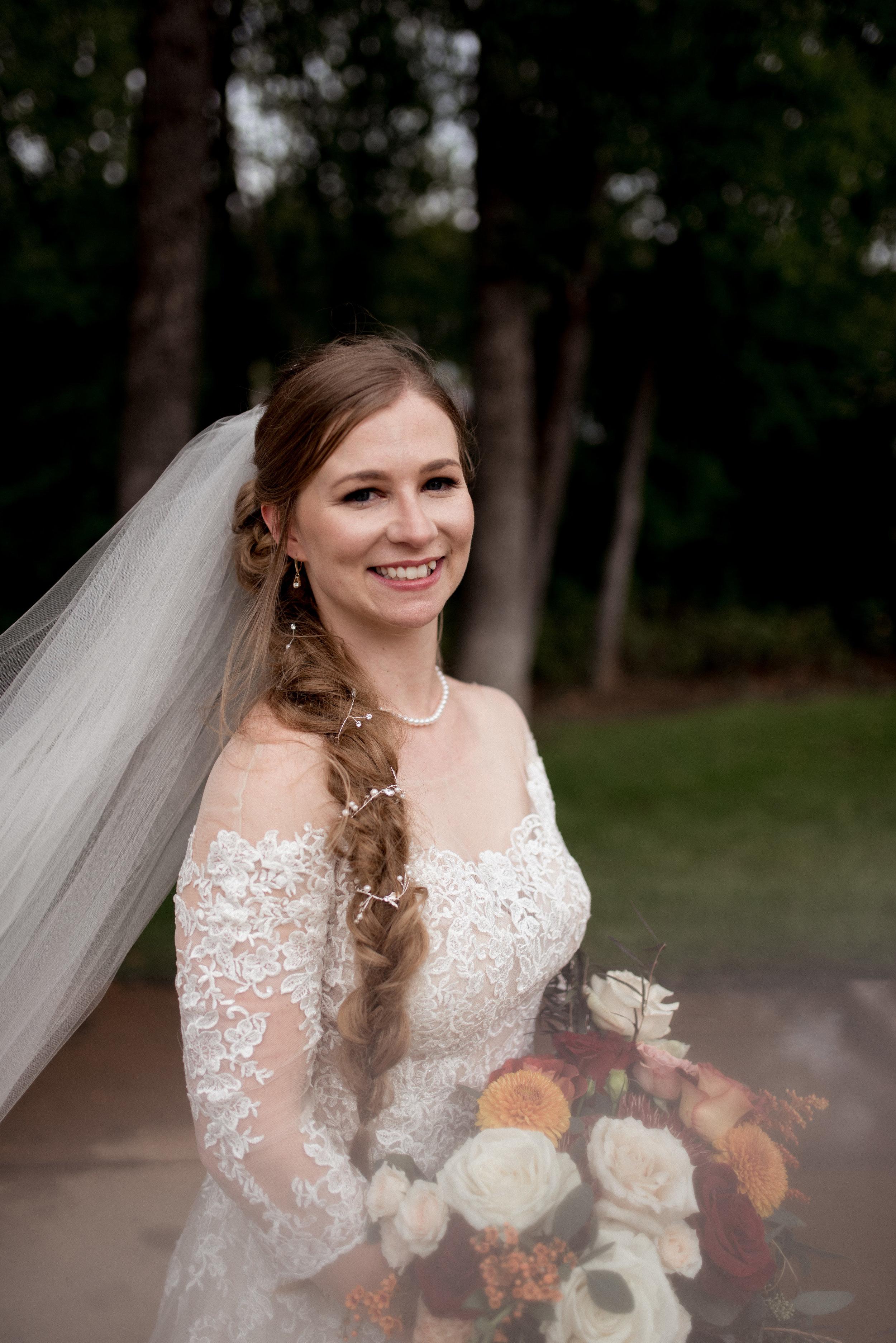 Artigues Wedding-137.jpg