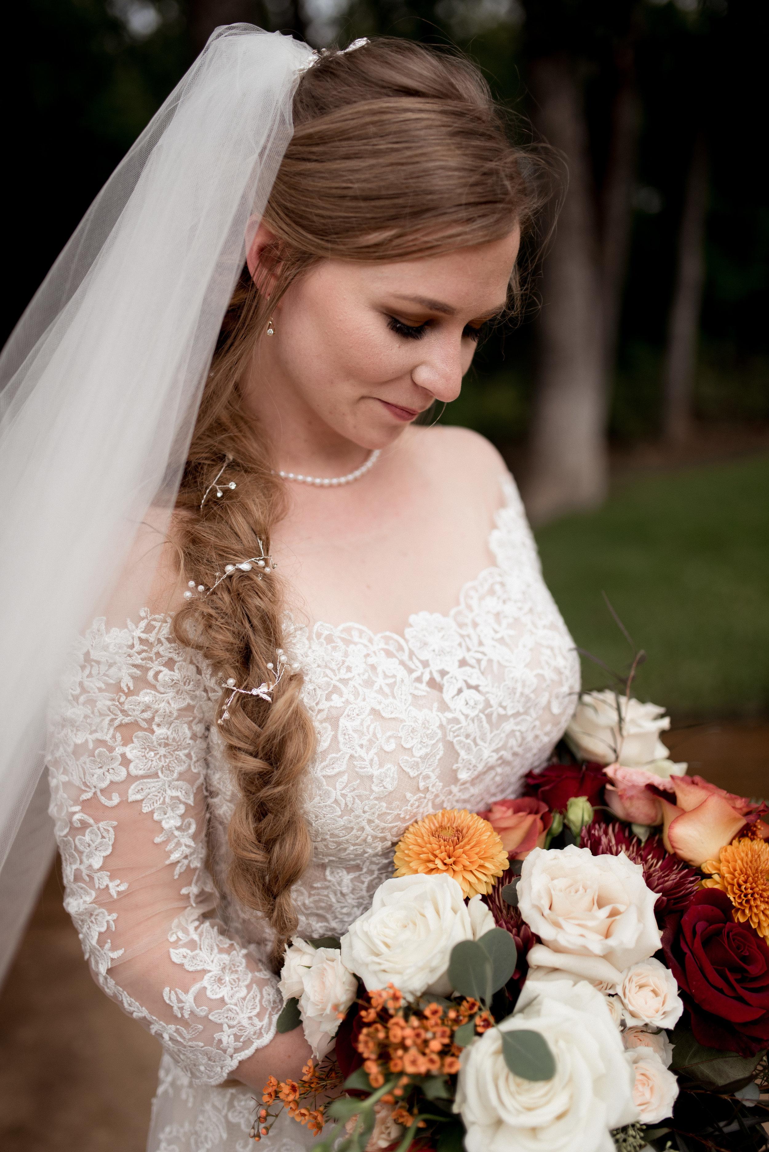 Artigues Wedding-140.jpg