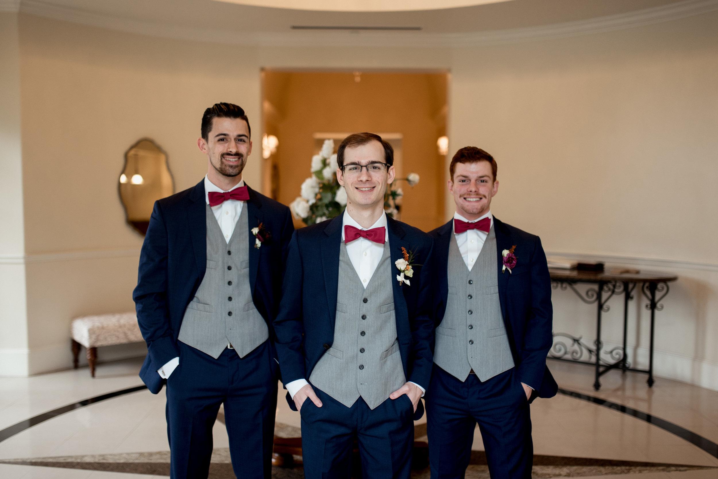 Artigues Wedding-151.jpg