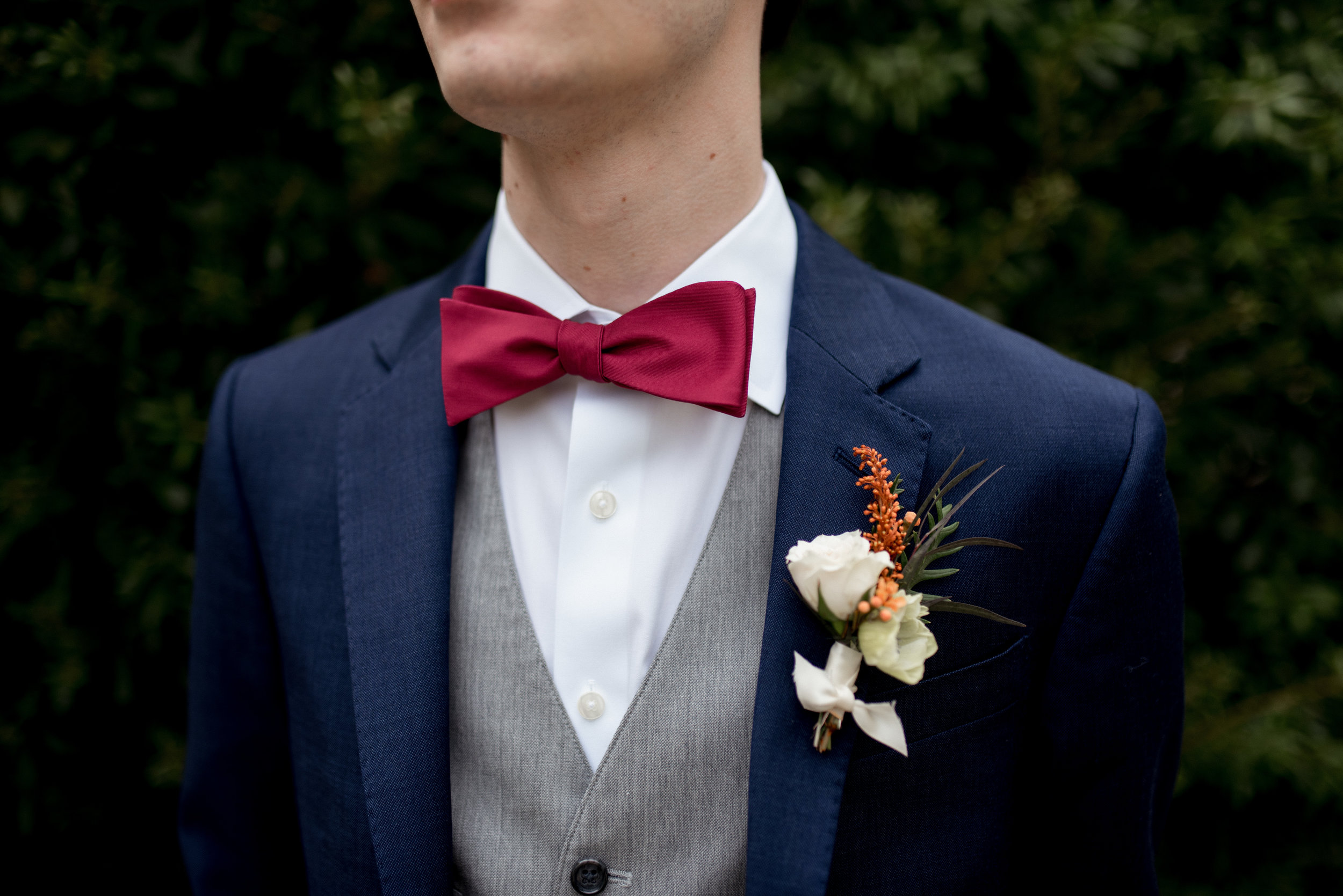 Artigues Wedding-159.jpg