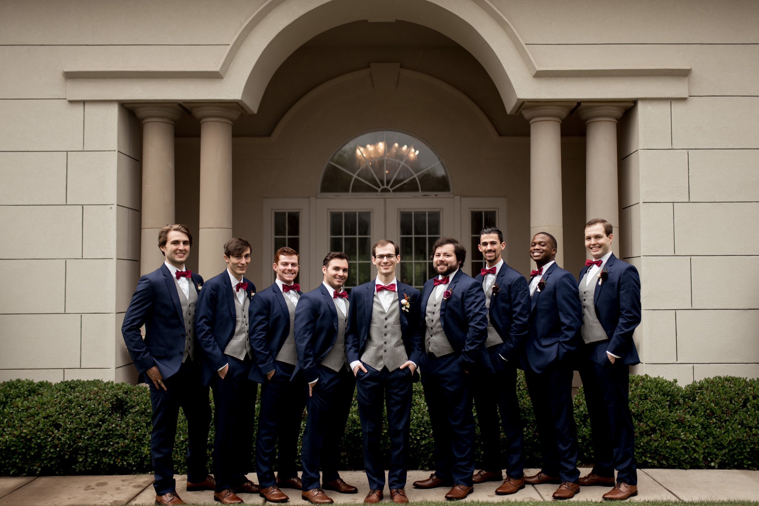 Artigues Wedding-161.jpg
